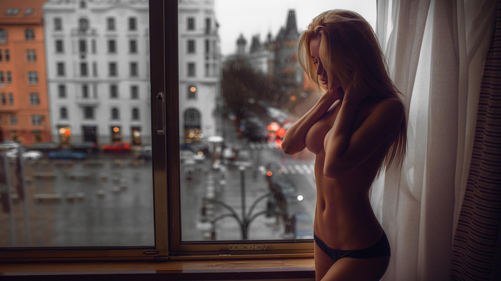 Prague by Ivan  Gorokhov