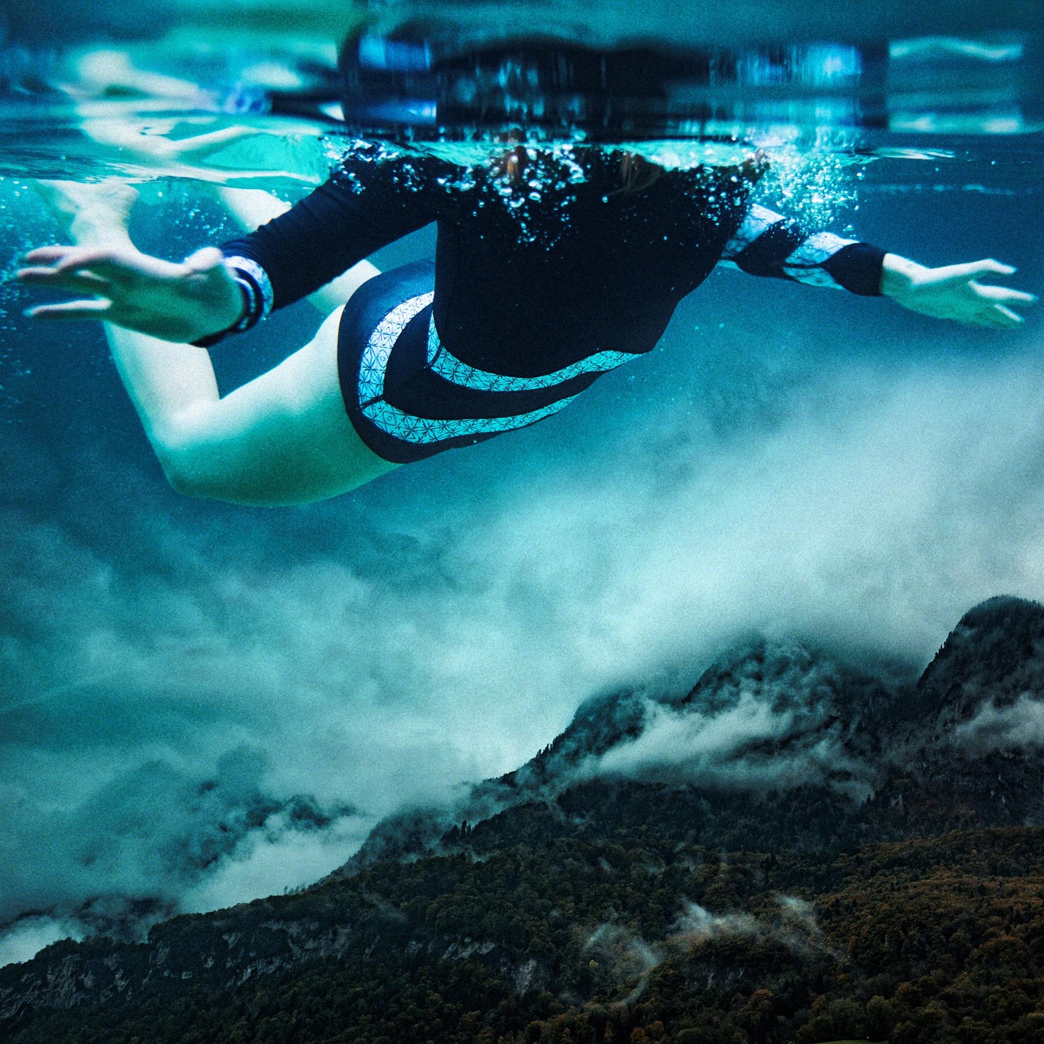 skydive by wekkeliphoto