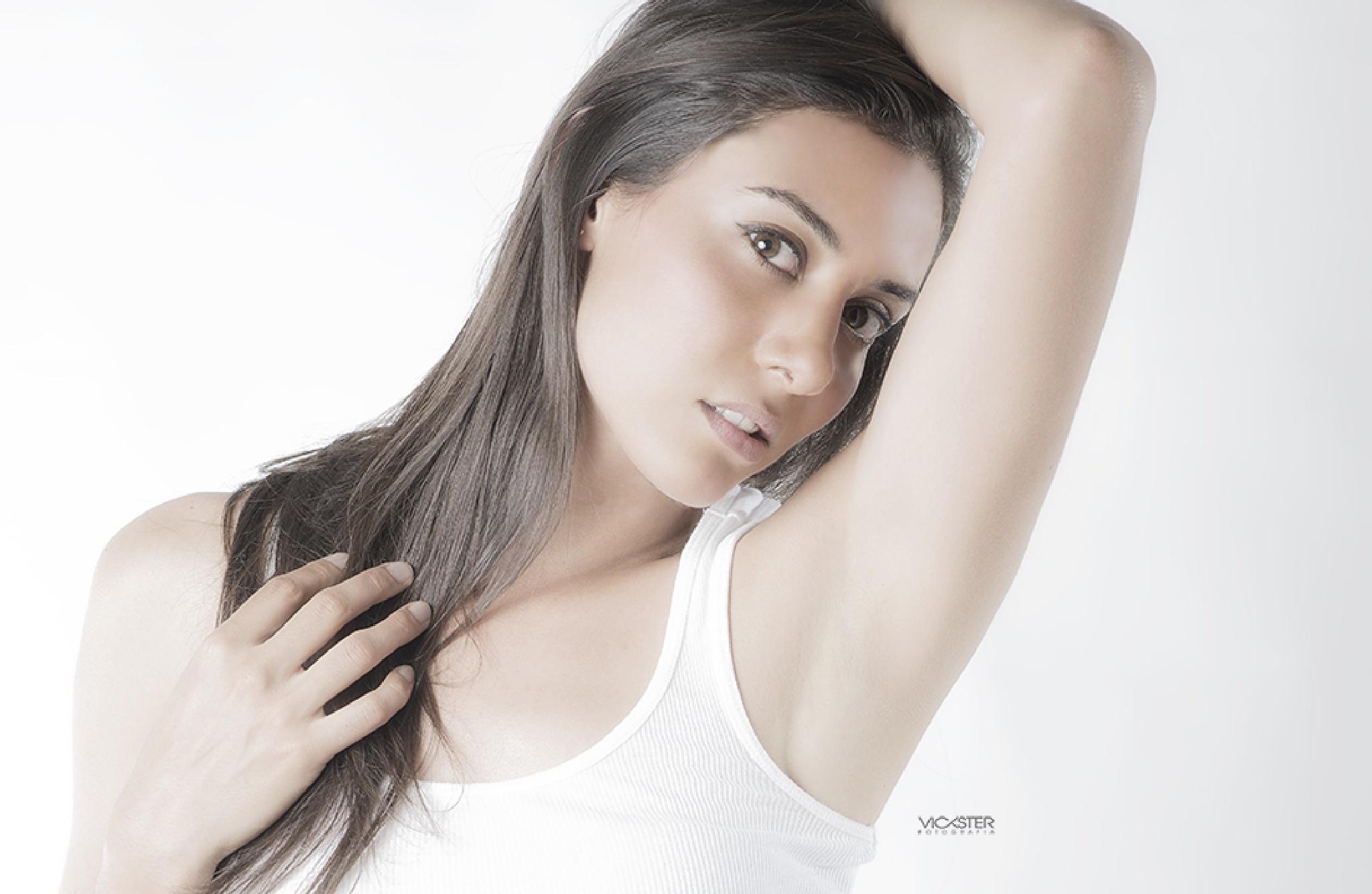 Fernanda by VICKSTER