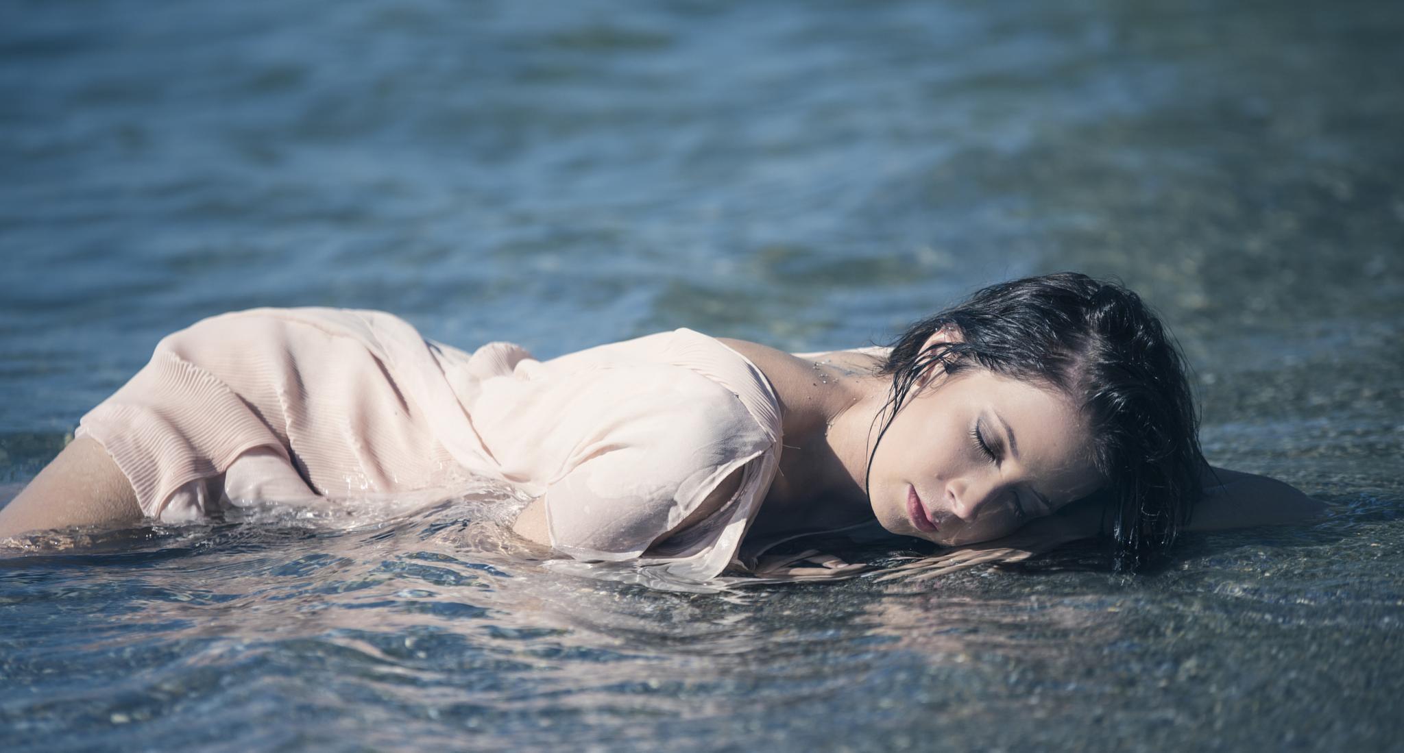 Manon by Porte516