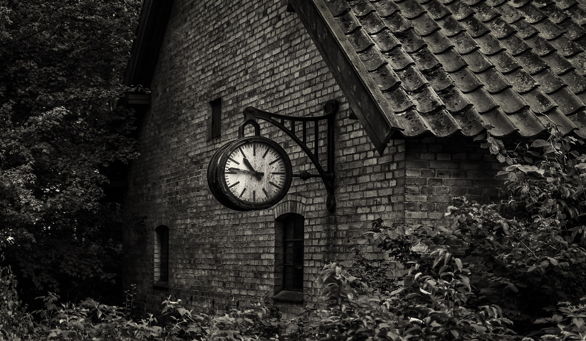 TiME by Mikkel