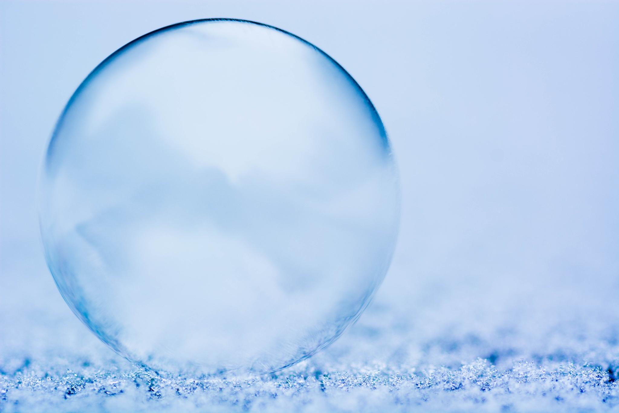 Bubble by Juul