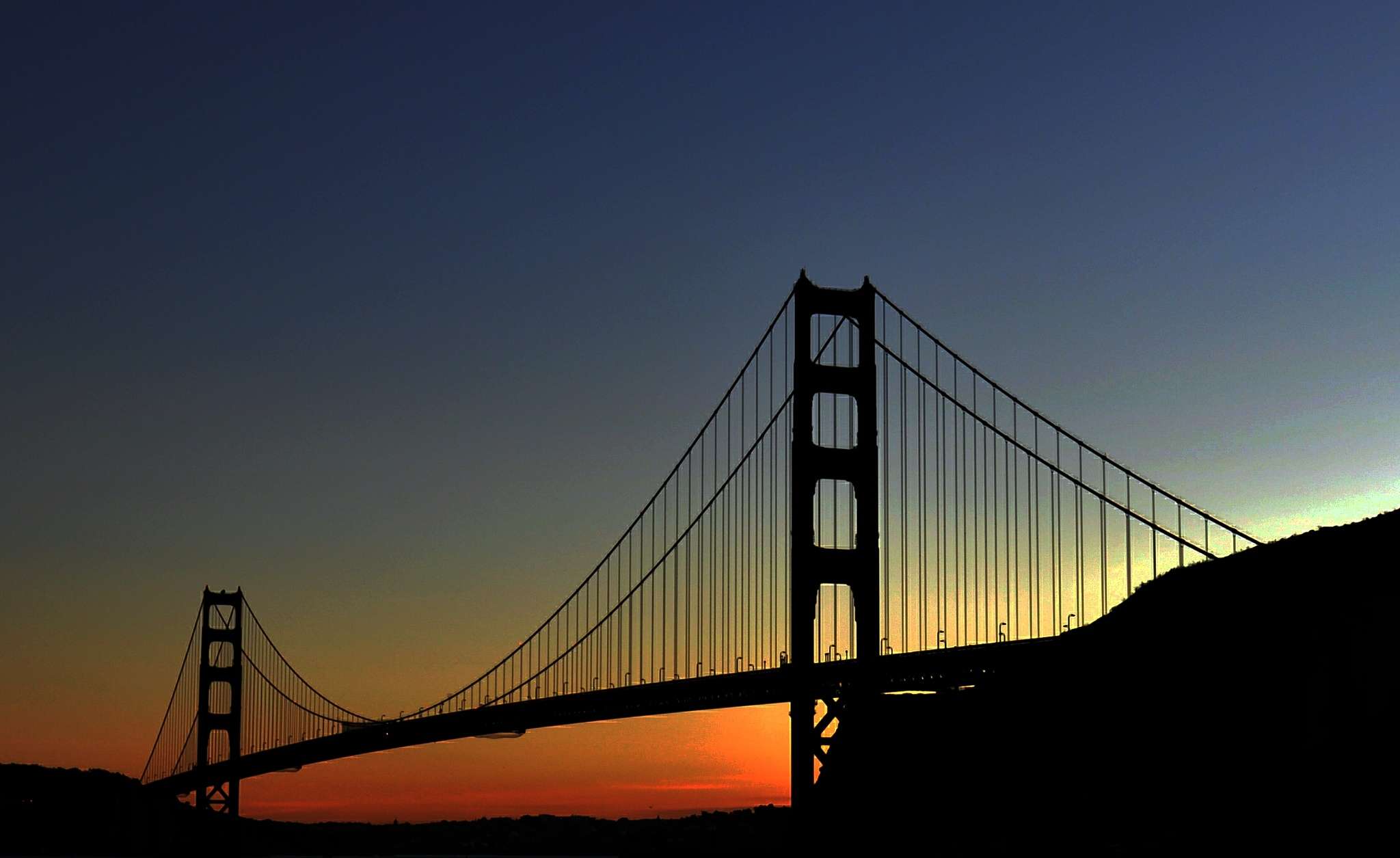 Drafting is like painting the Golden Gate Bridge.The closer you get to the end, the more you start t by Sadiq Ali AlQatari