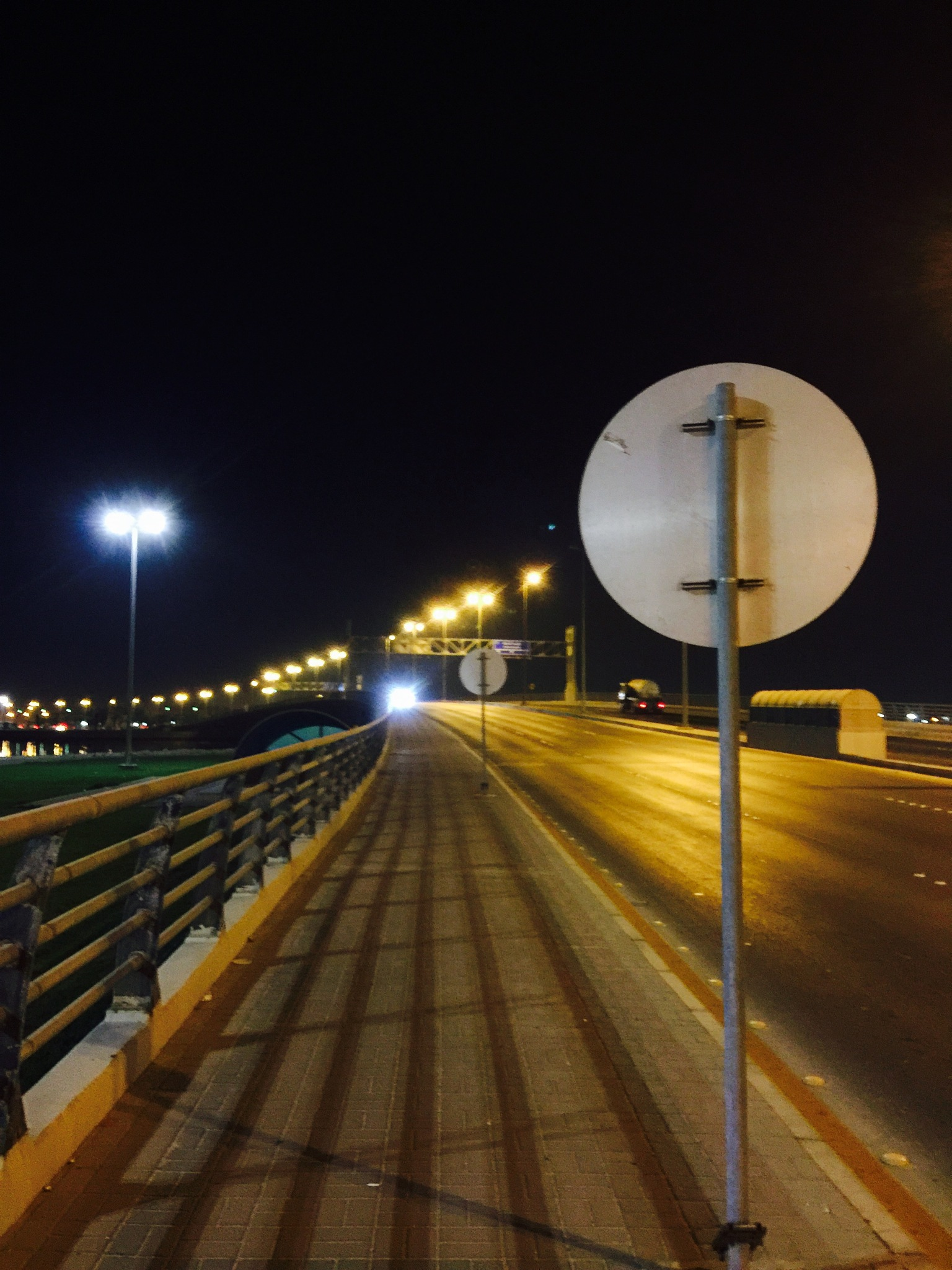 Success lies in the opposite direction of normal pull. by Sadiq Ali AlQatari