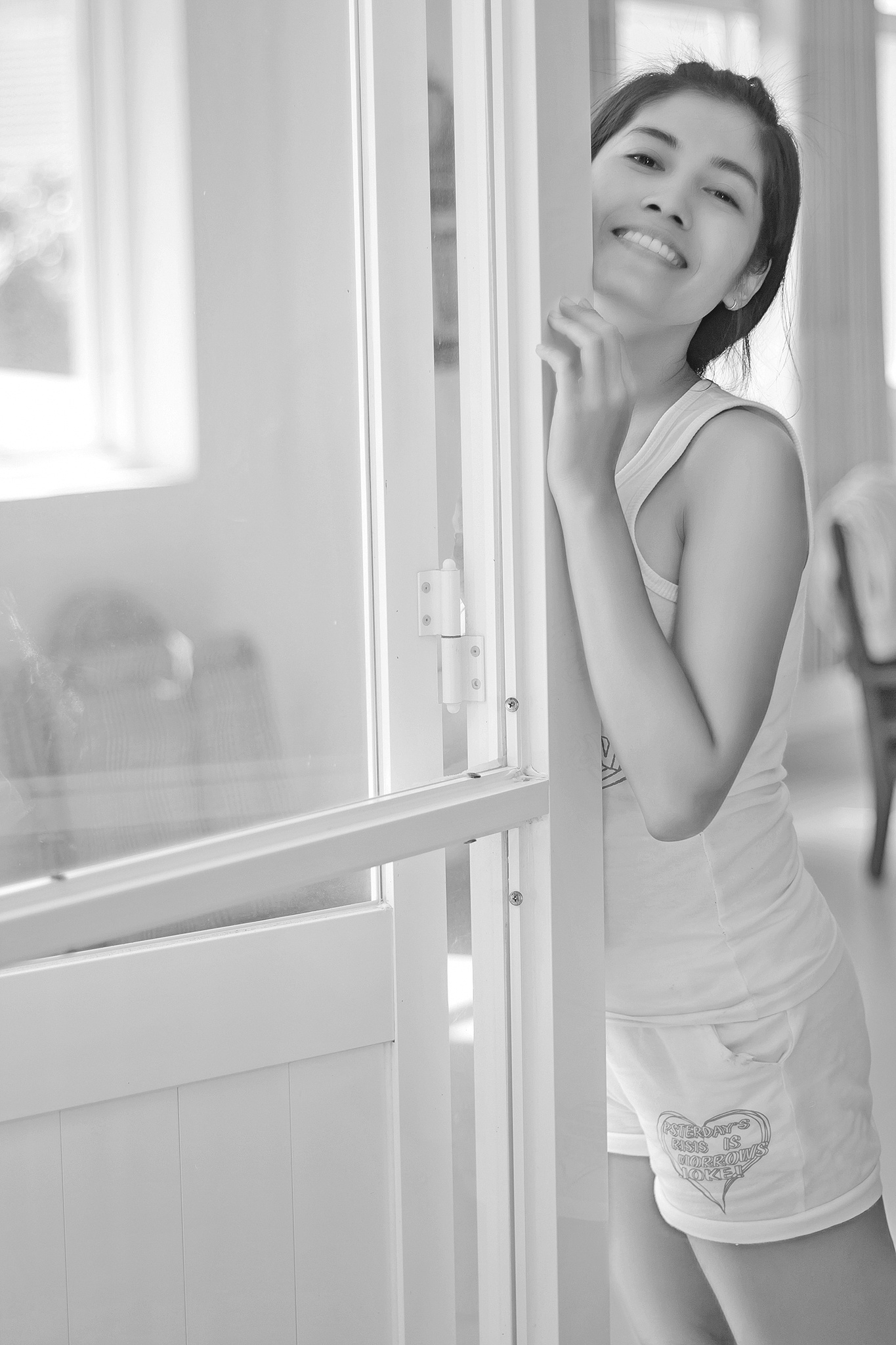 making style. by binhhtphoto