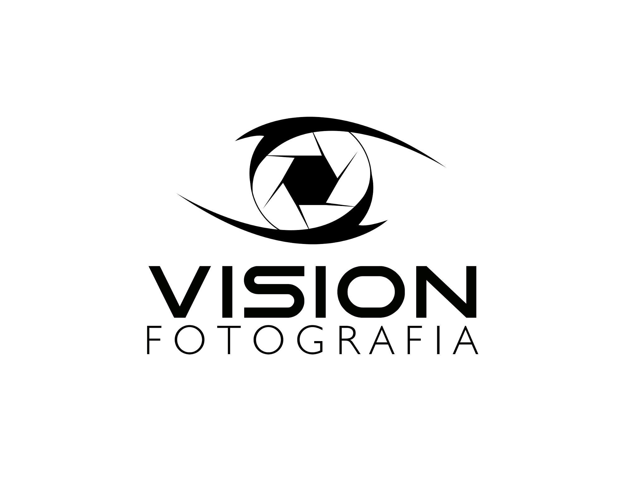Untitled by Vision Fotografia