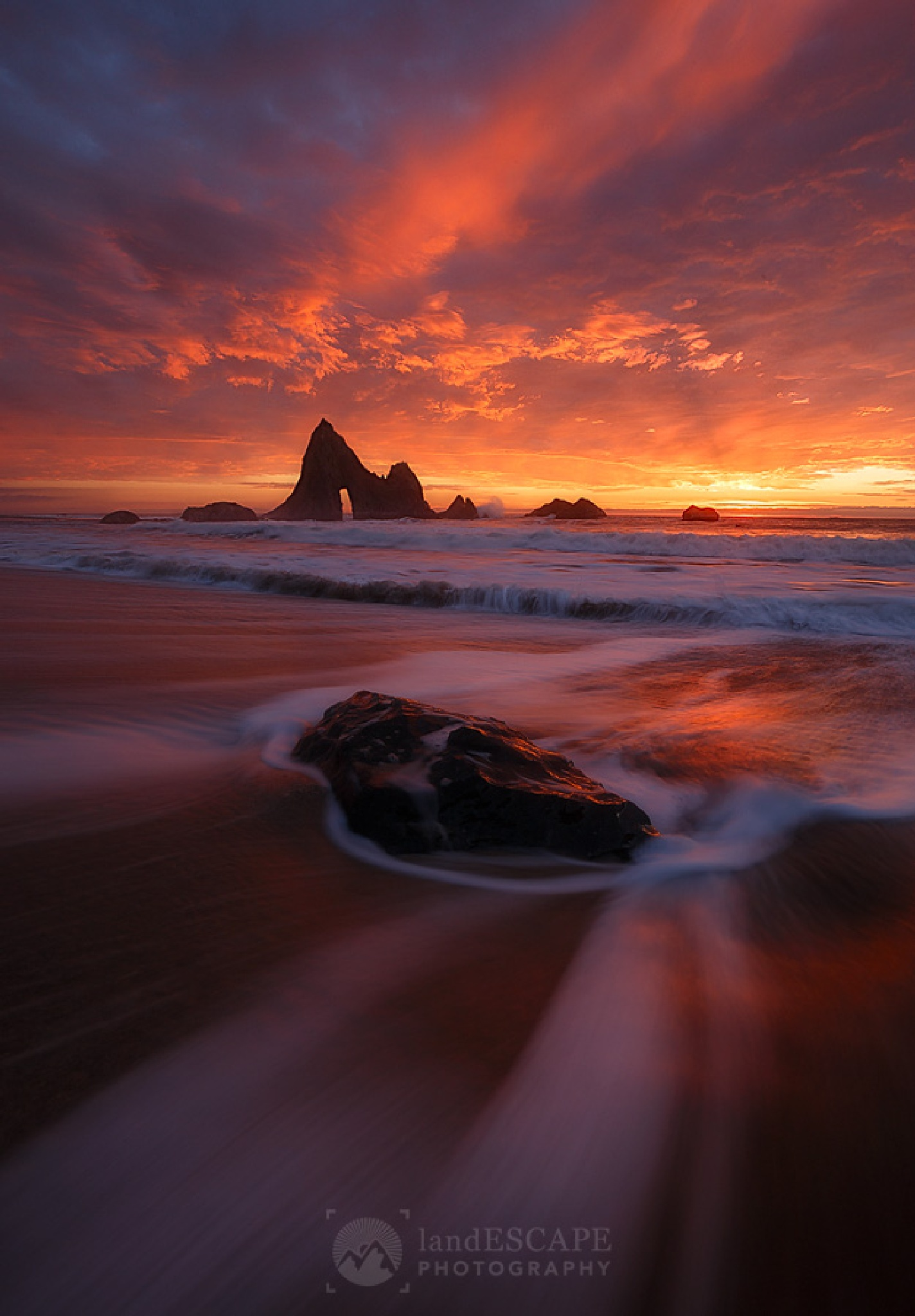 Spellbound by Jeff Lewis
