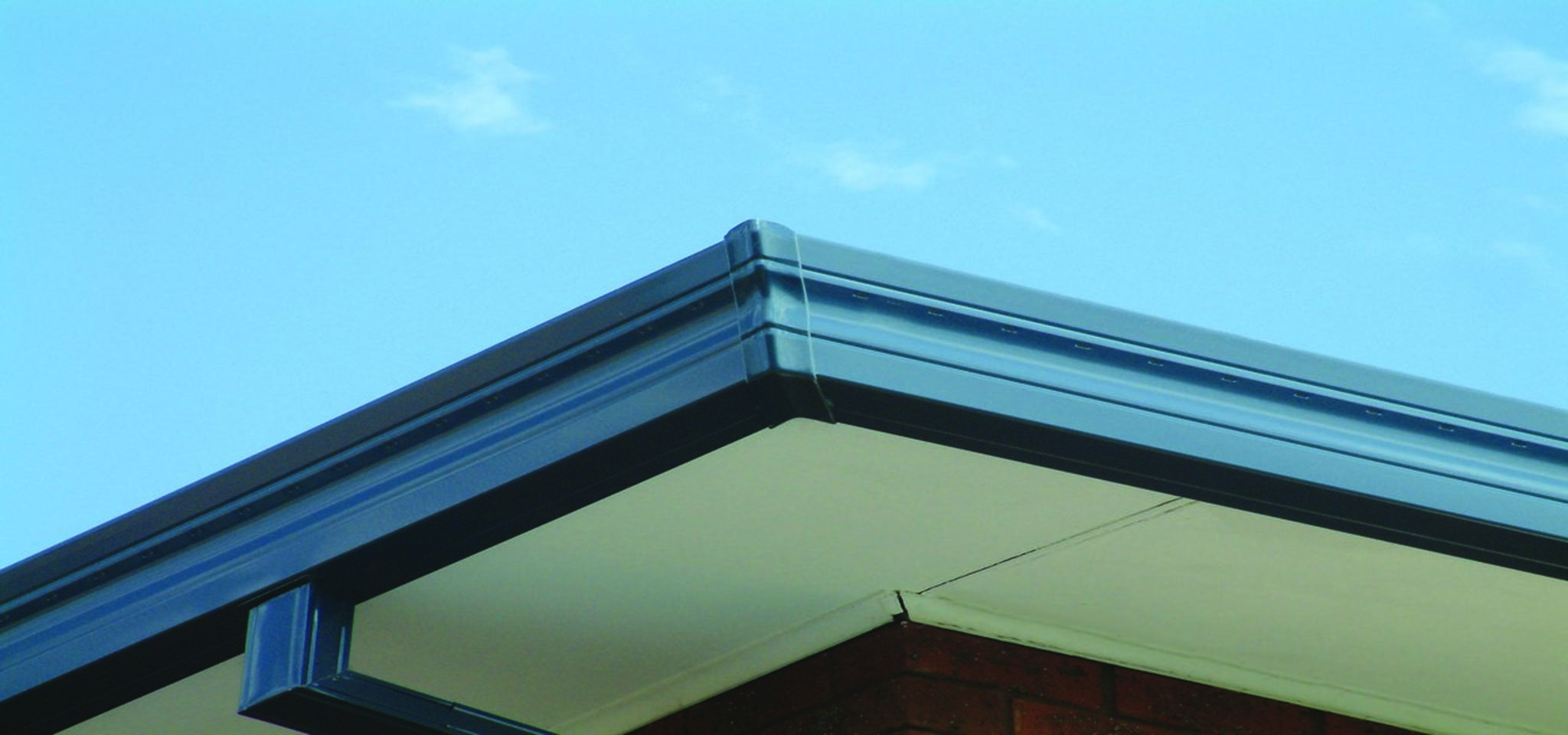Guttering Solutions Hobart by impulse