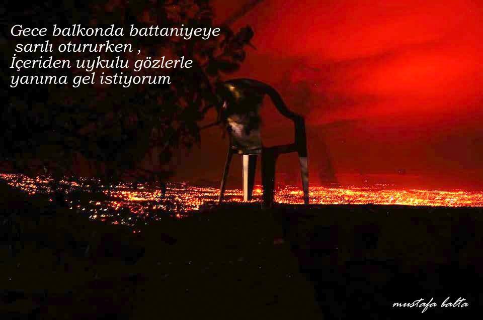 """Minicix Life """" SUNSET SİLHOUTTE """" by Mustafa Balta"""