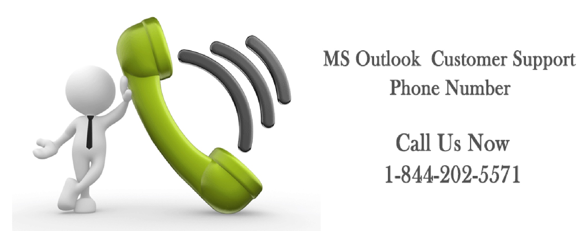 Fix Outlook mail issues through 18442025571 Outlook mail tech support phone number by victoriamartin