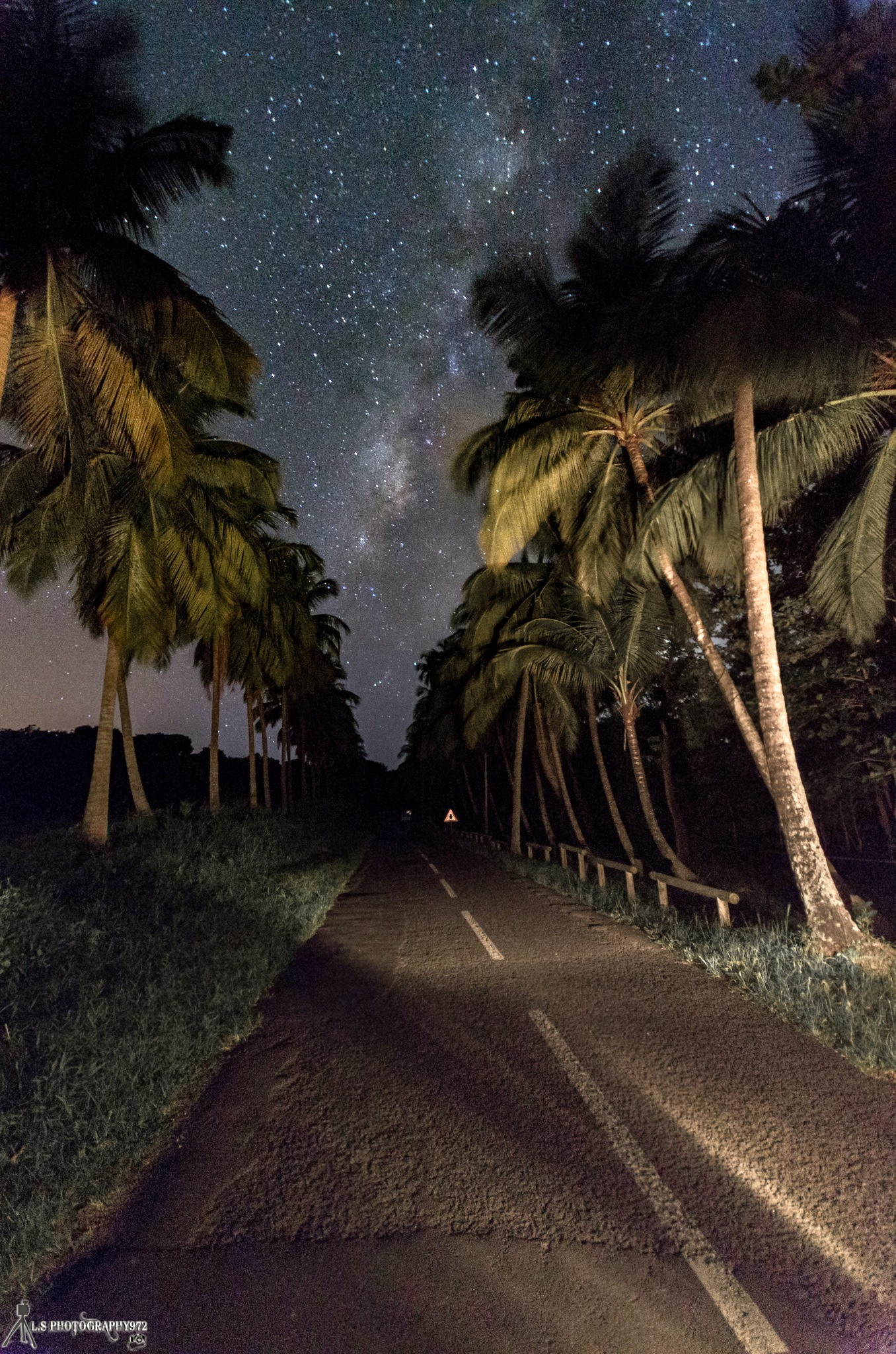 MilkyWay Martinique caribbean islands by lebresilien972