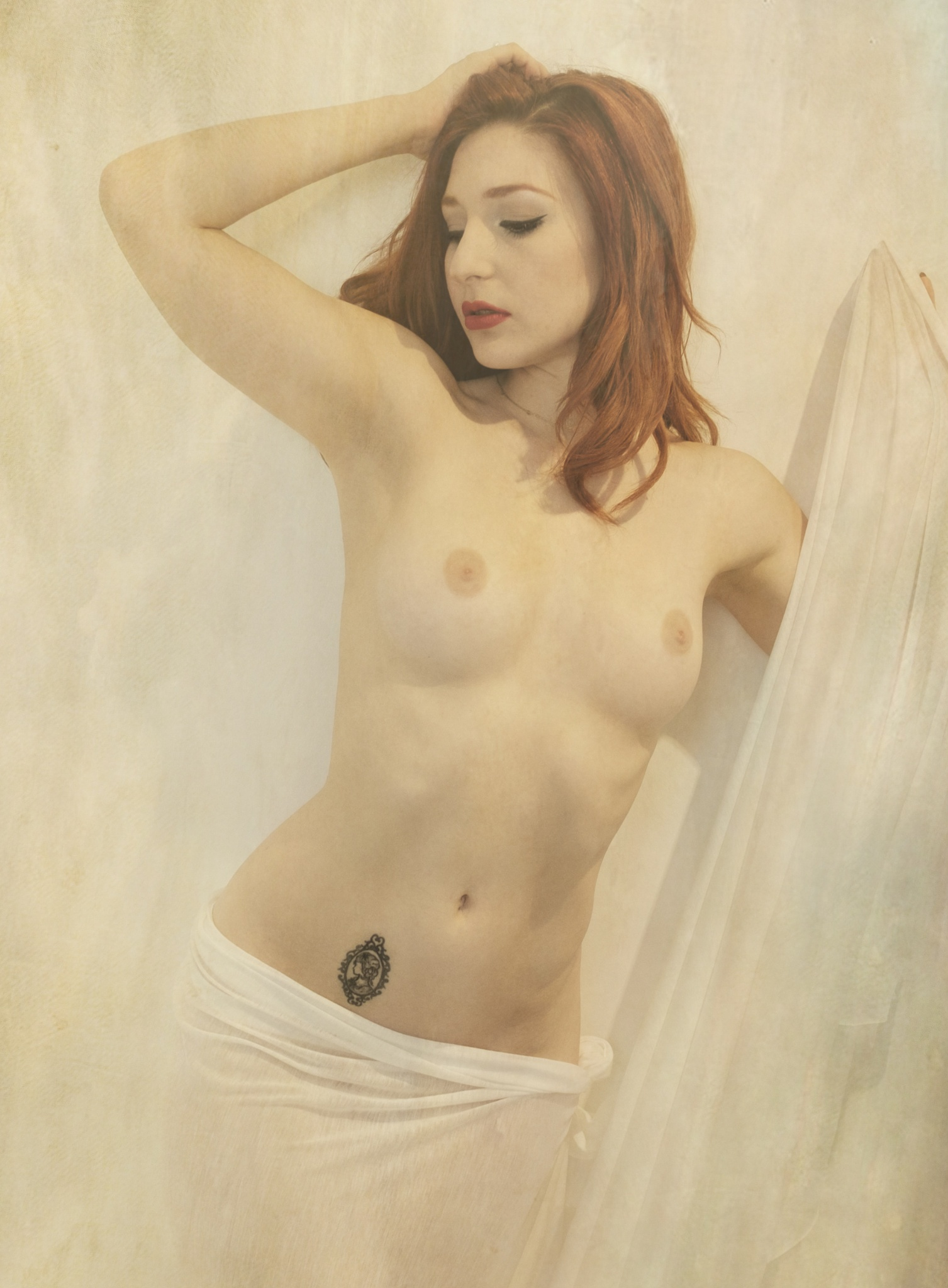 94 by Sebastien Le Fosse
