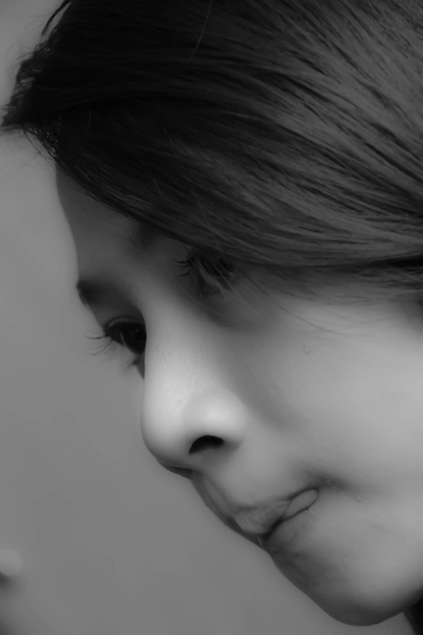 elfha by Risnandar Awang
