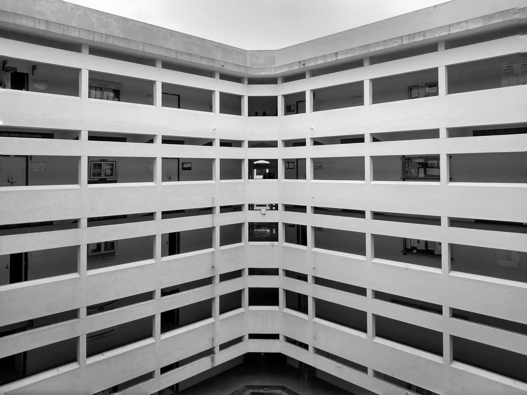 Symmetry! by subodhtapase08