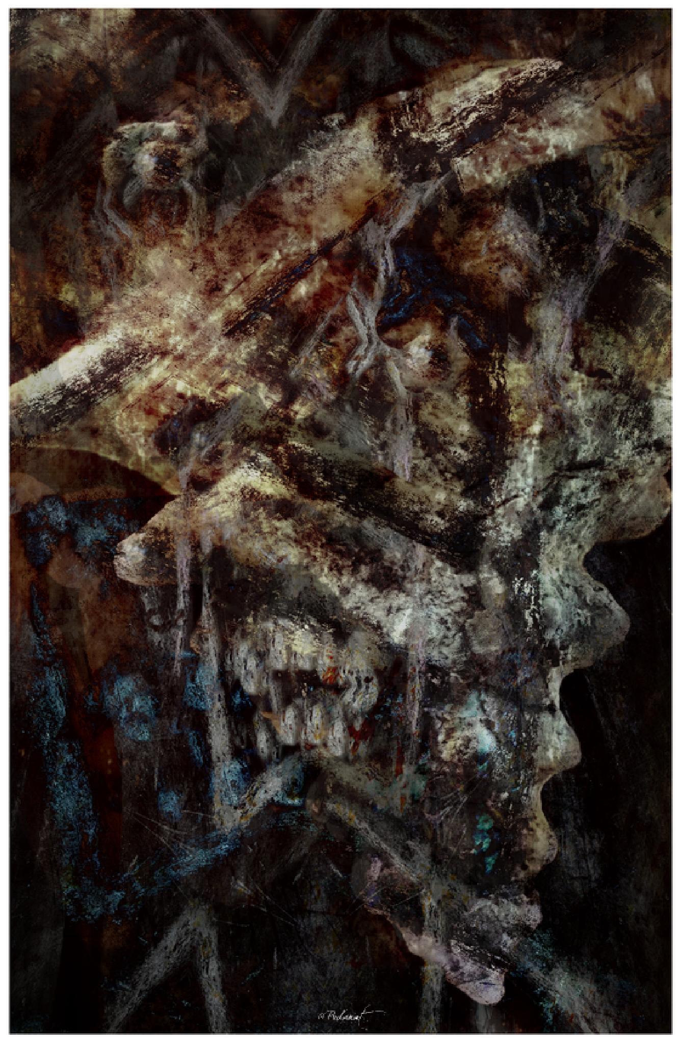 La Morsure ... by Precharmant