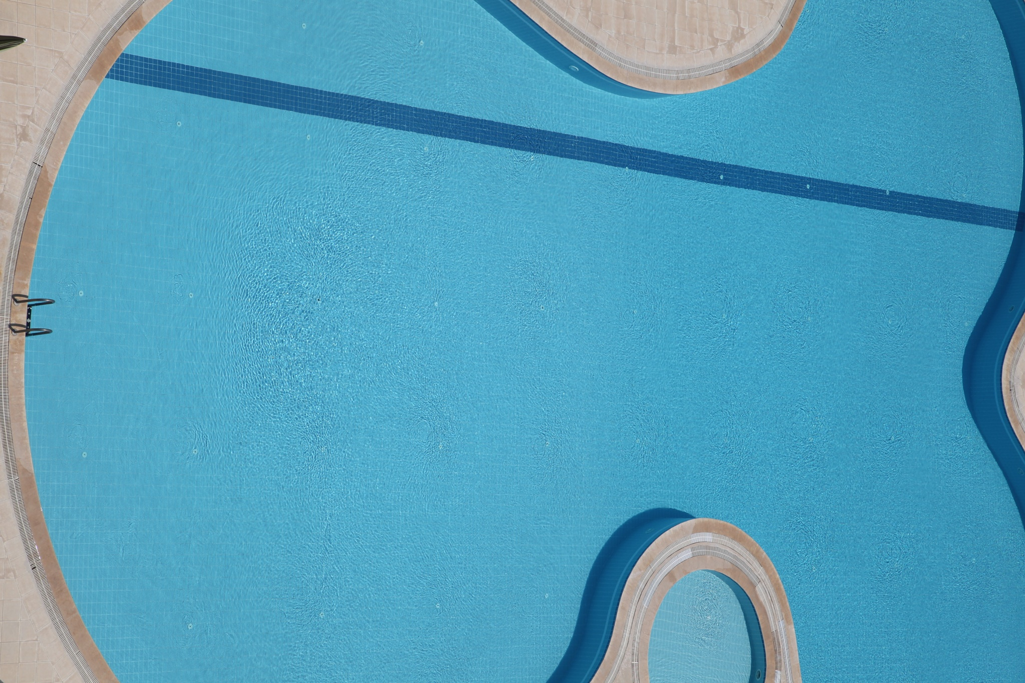 Pool by Emre YENGEL