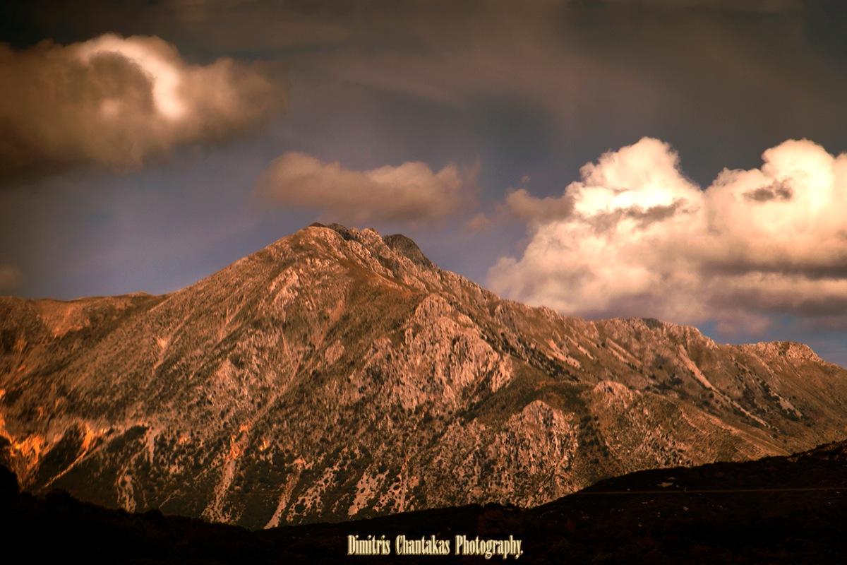 Untitled by DimitrisChantakasPhotography