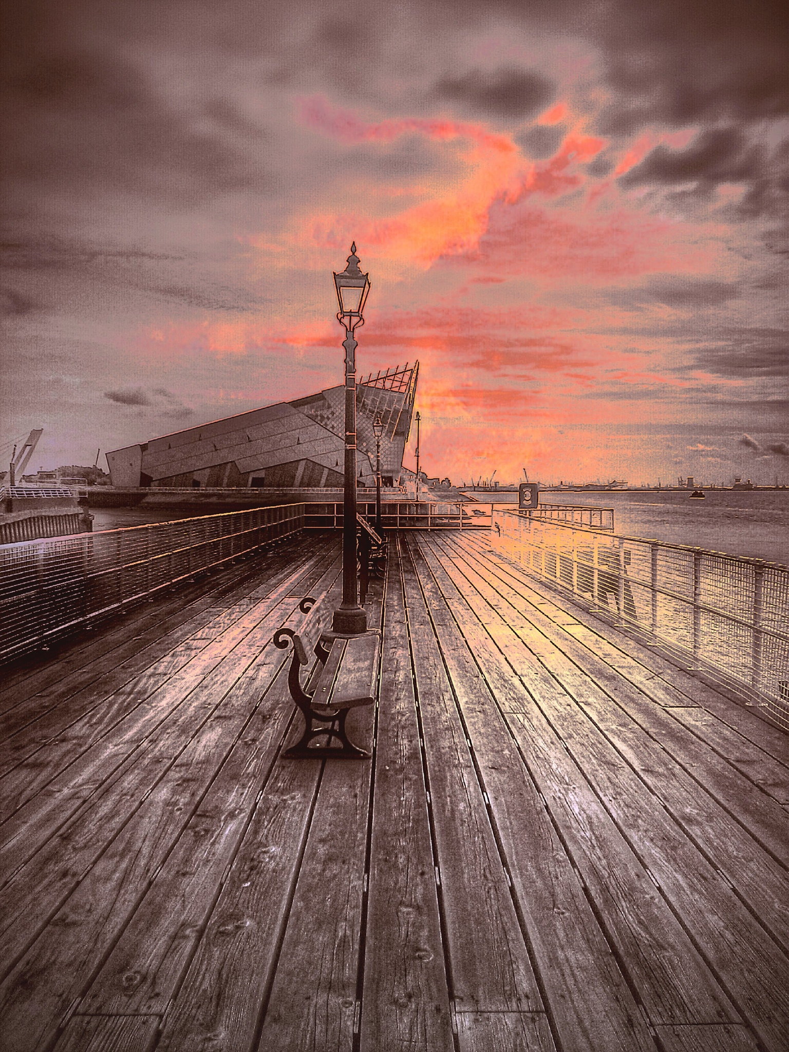 Untitled by uniqueimagesofhull