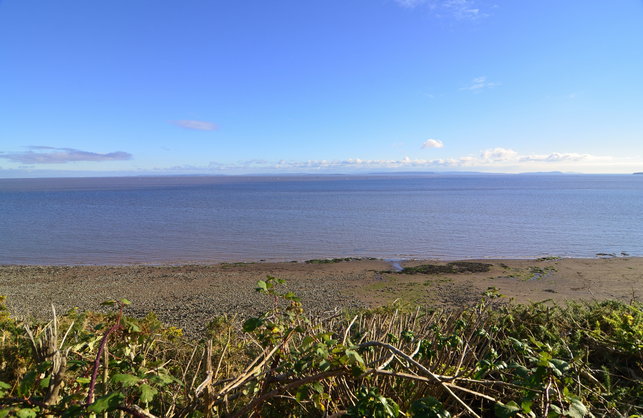 Penarth by melaniehartshorn40