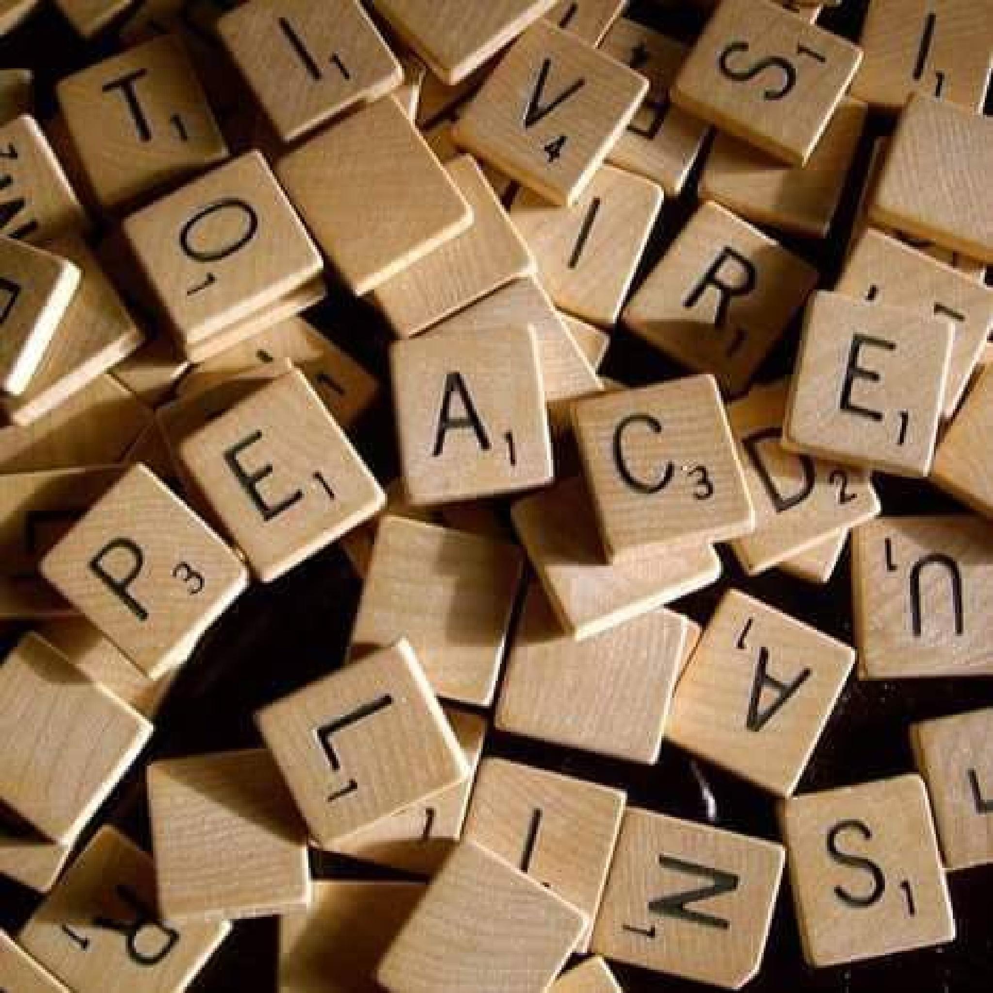 PEACE! Stop violence. by D.Ryffranck