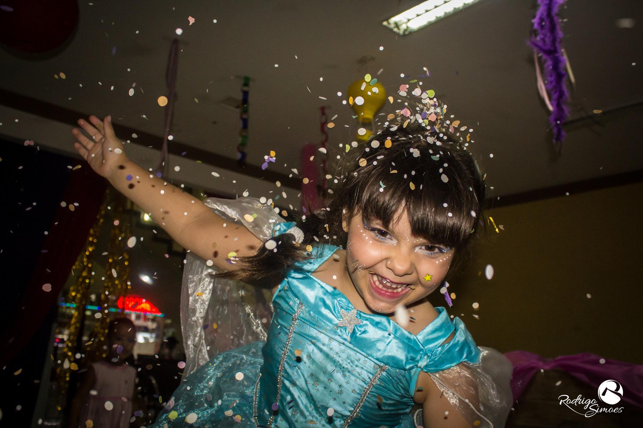 Carnaval by RodrigoSimoes