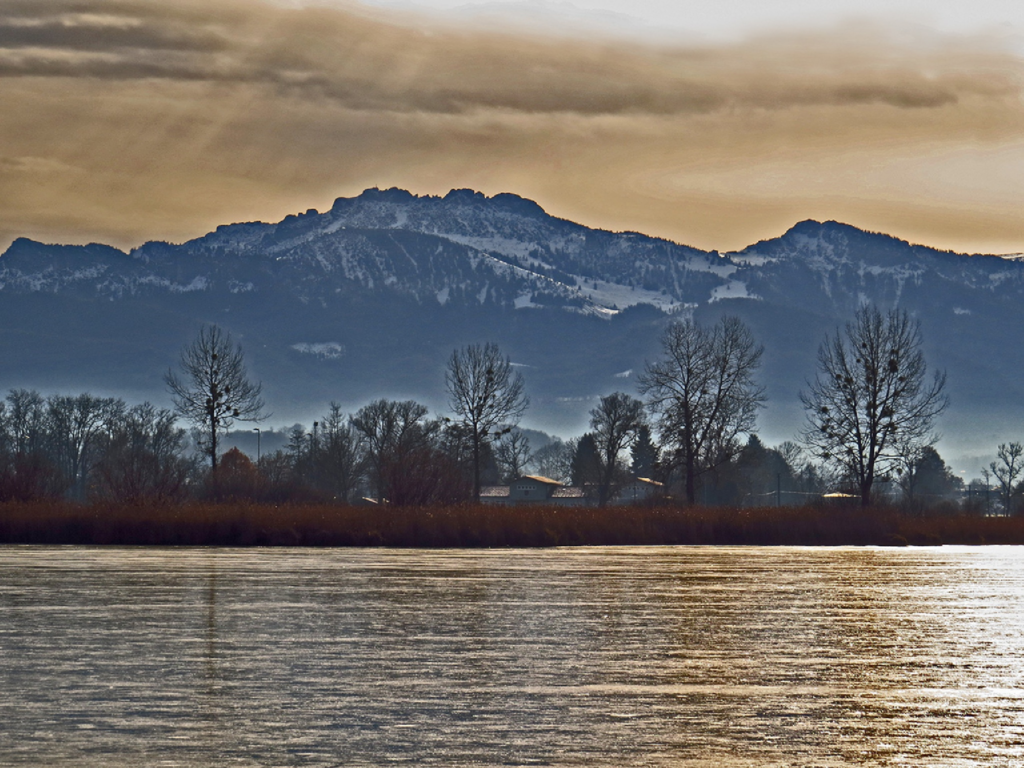 See im Voralberg-5 by jkerut