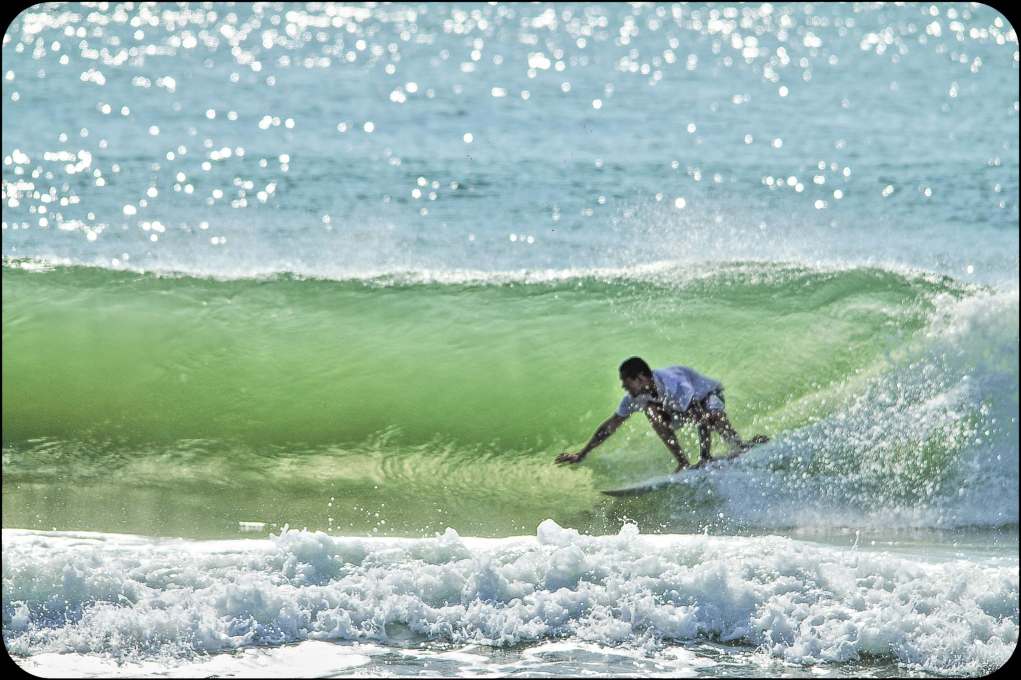 Photo in Sports #surf