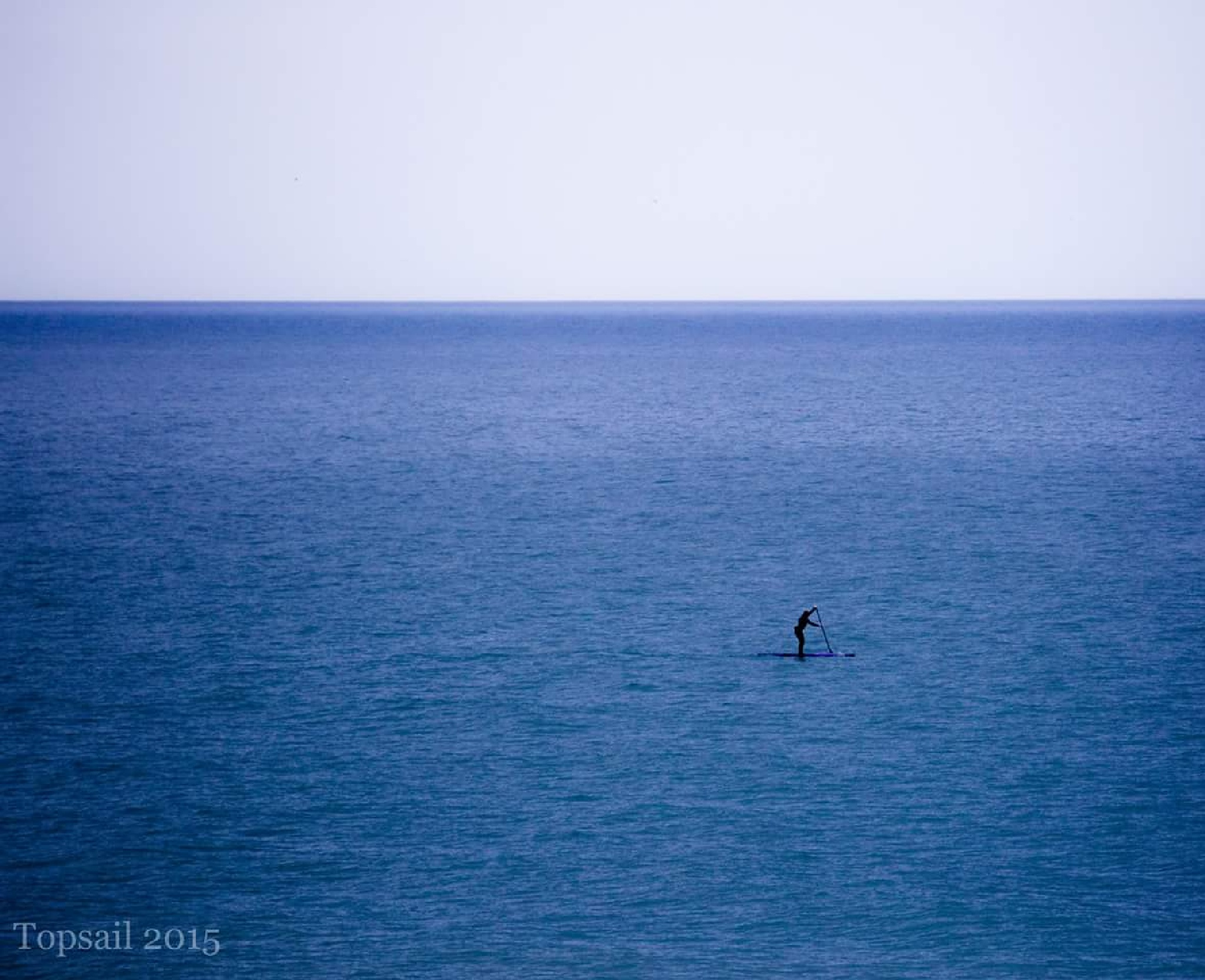 Untitled by Nassim Attou
