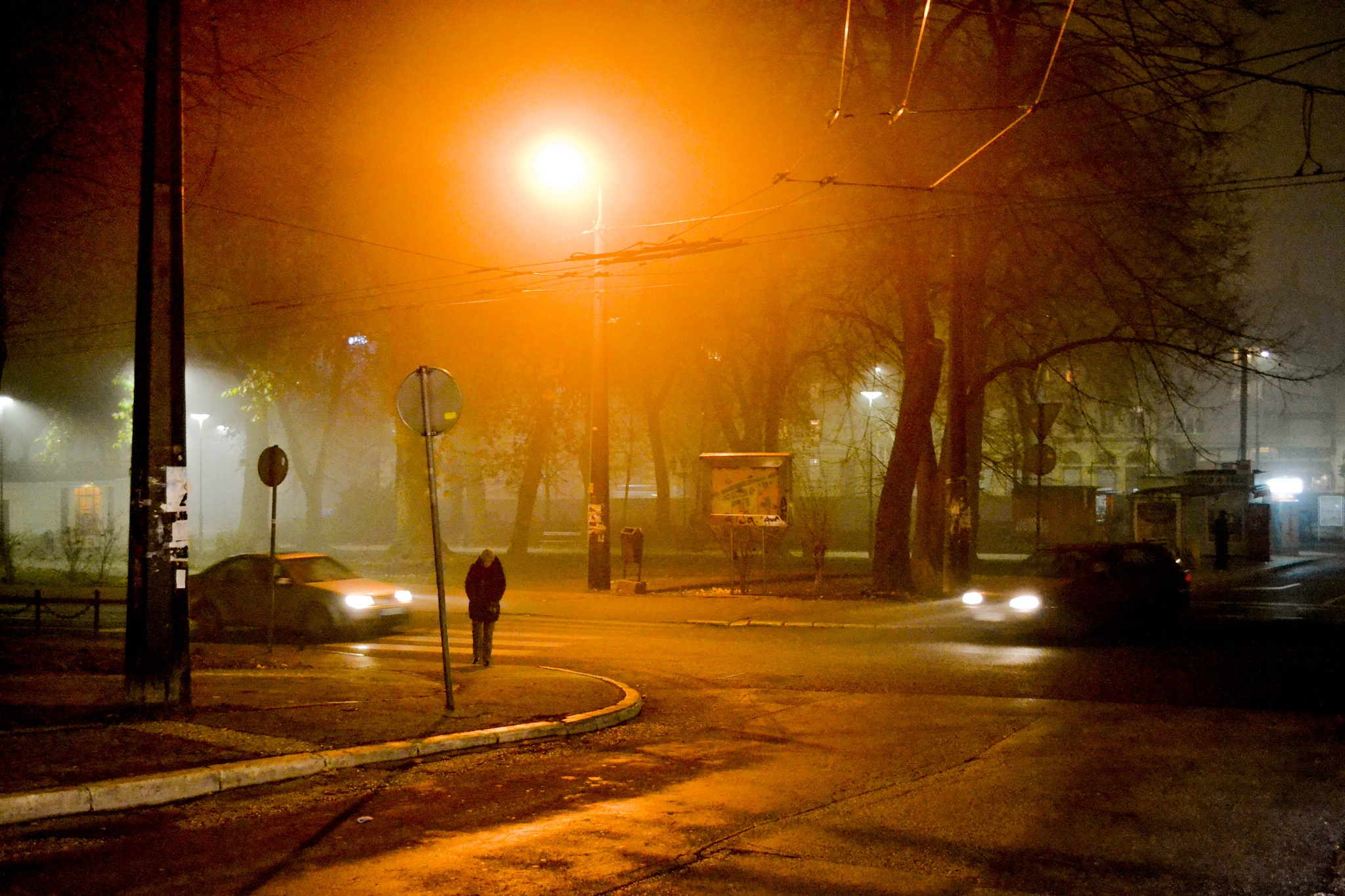 street by kazicvedad91