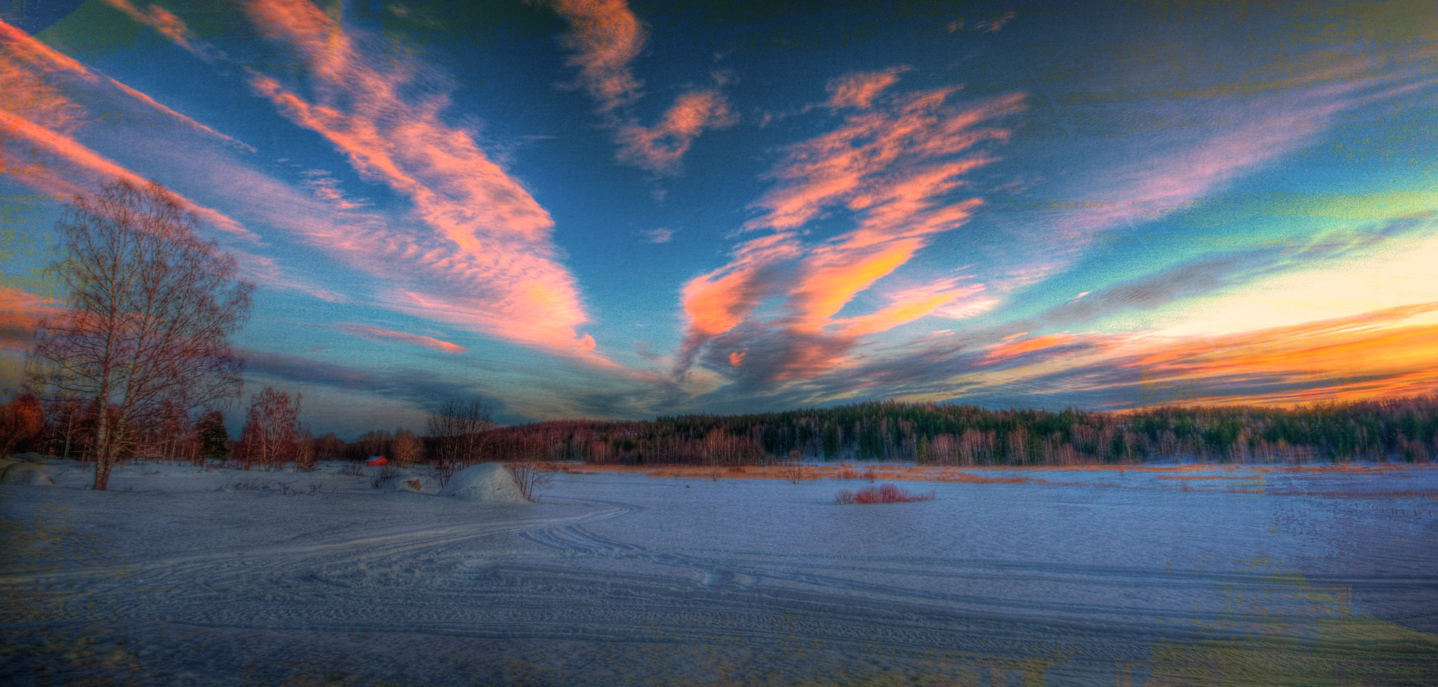 Photo in Random #sweden #norrland #hälsingland #söderhamns kommun #ålsjön