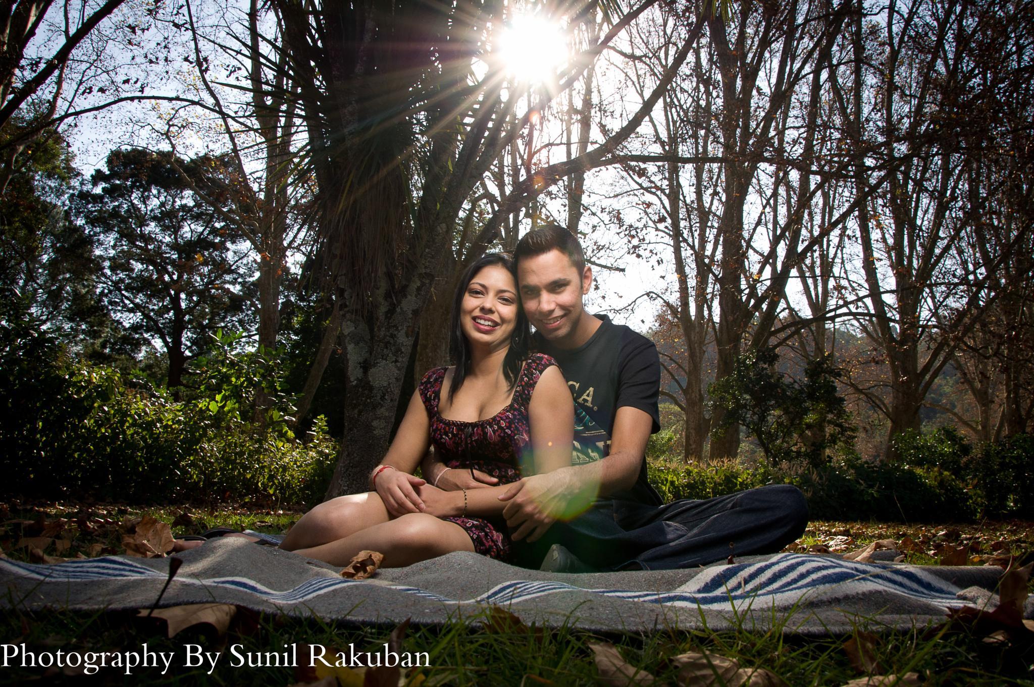 love shining through by sunilrakuban40