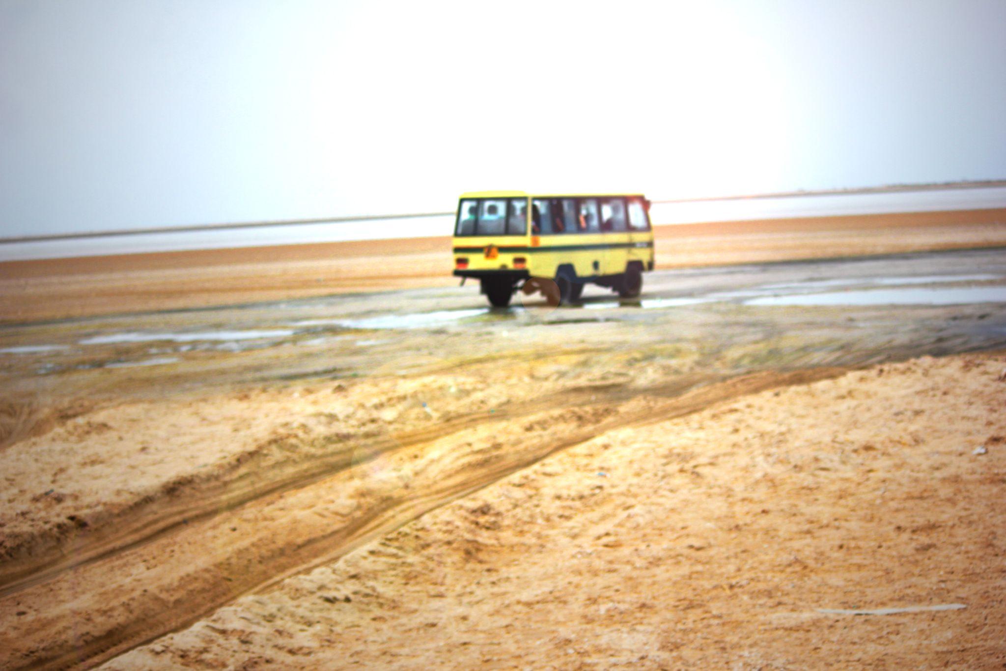 to the school by ambujakshamenon5