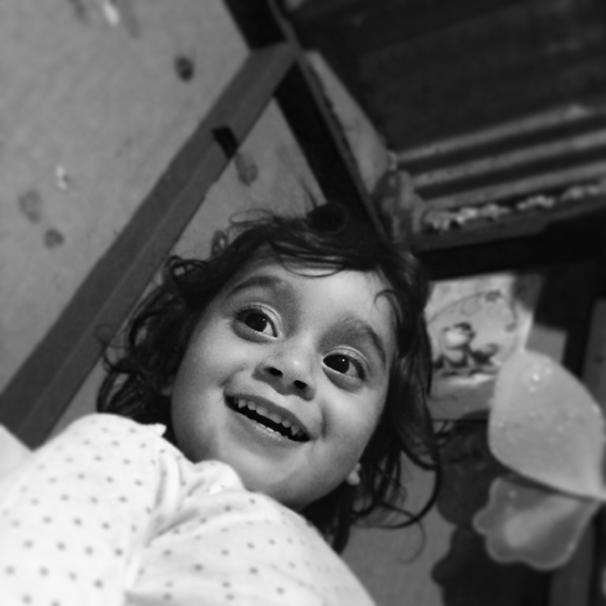 Happy! by Nilda64pr