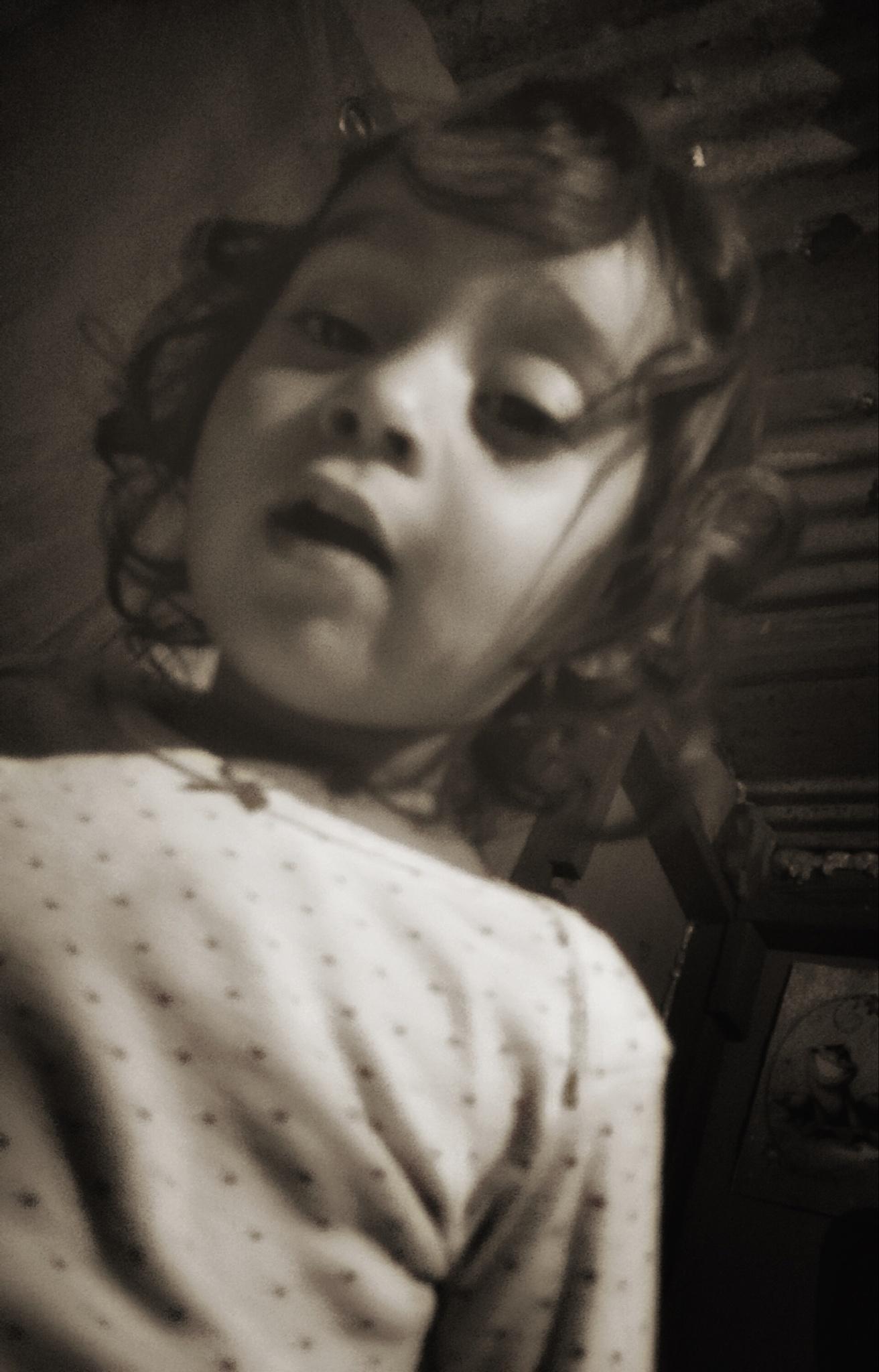 Baby Natania❤️ by Nilda64pr