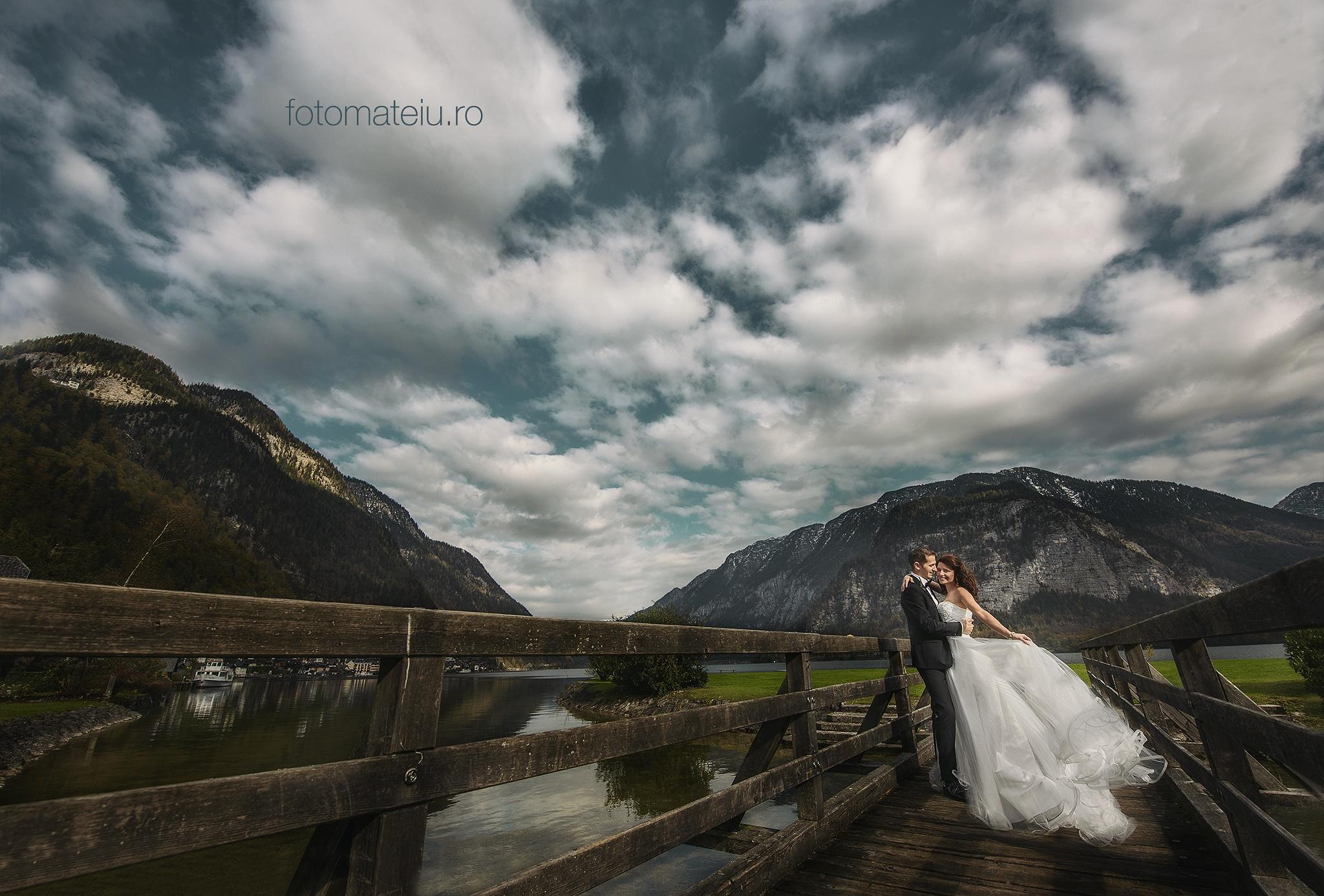love story by fotomateiu
