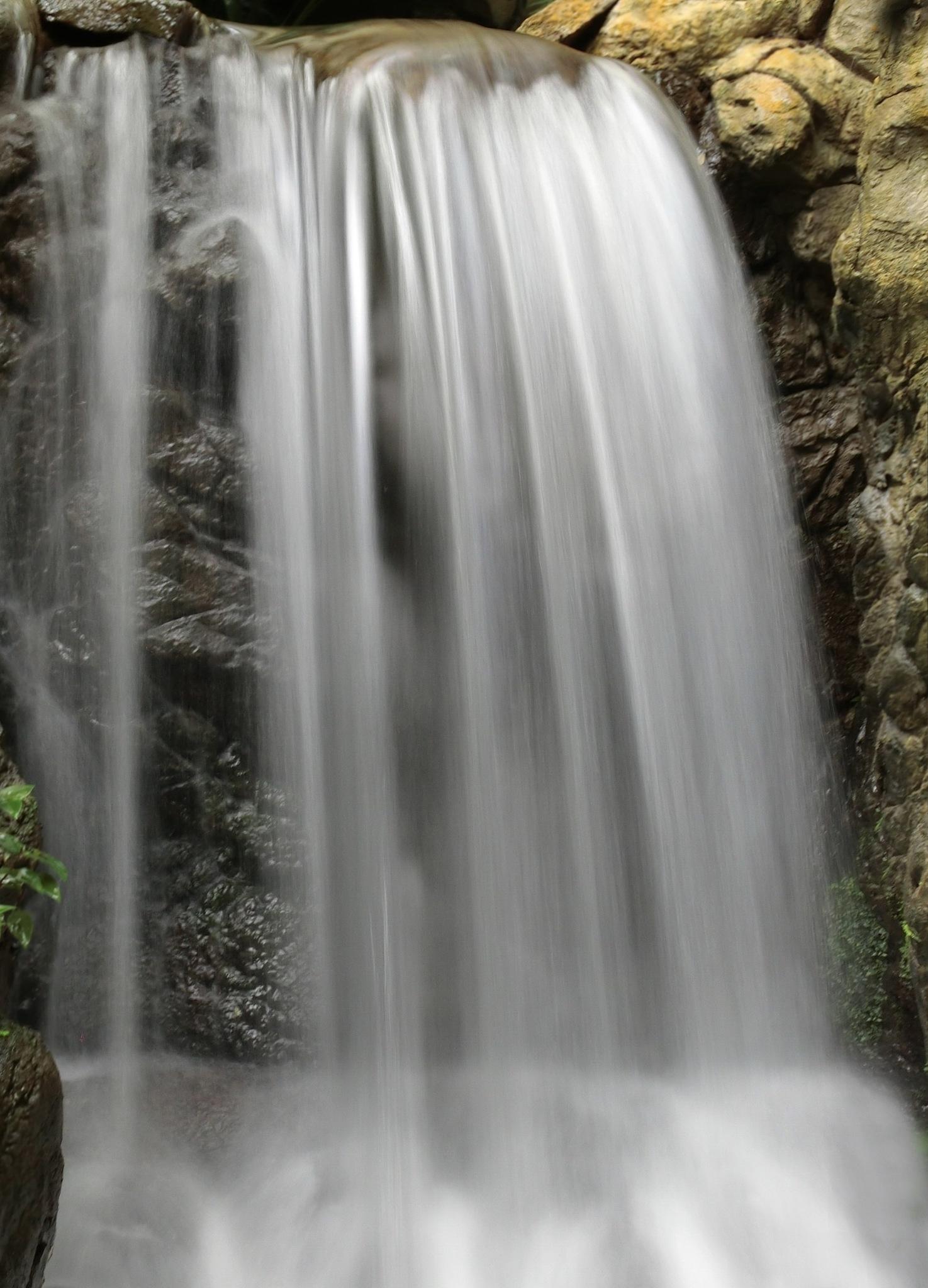 Waterfall-3 by pop88123