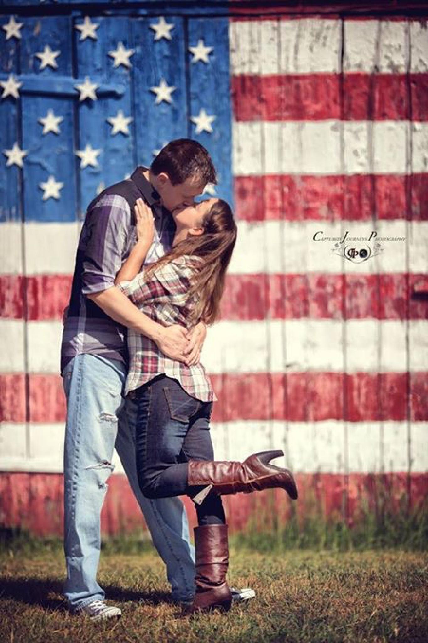 Engagement! by Kelly Schneider