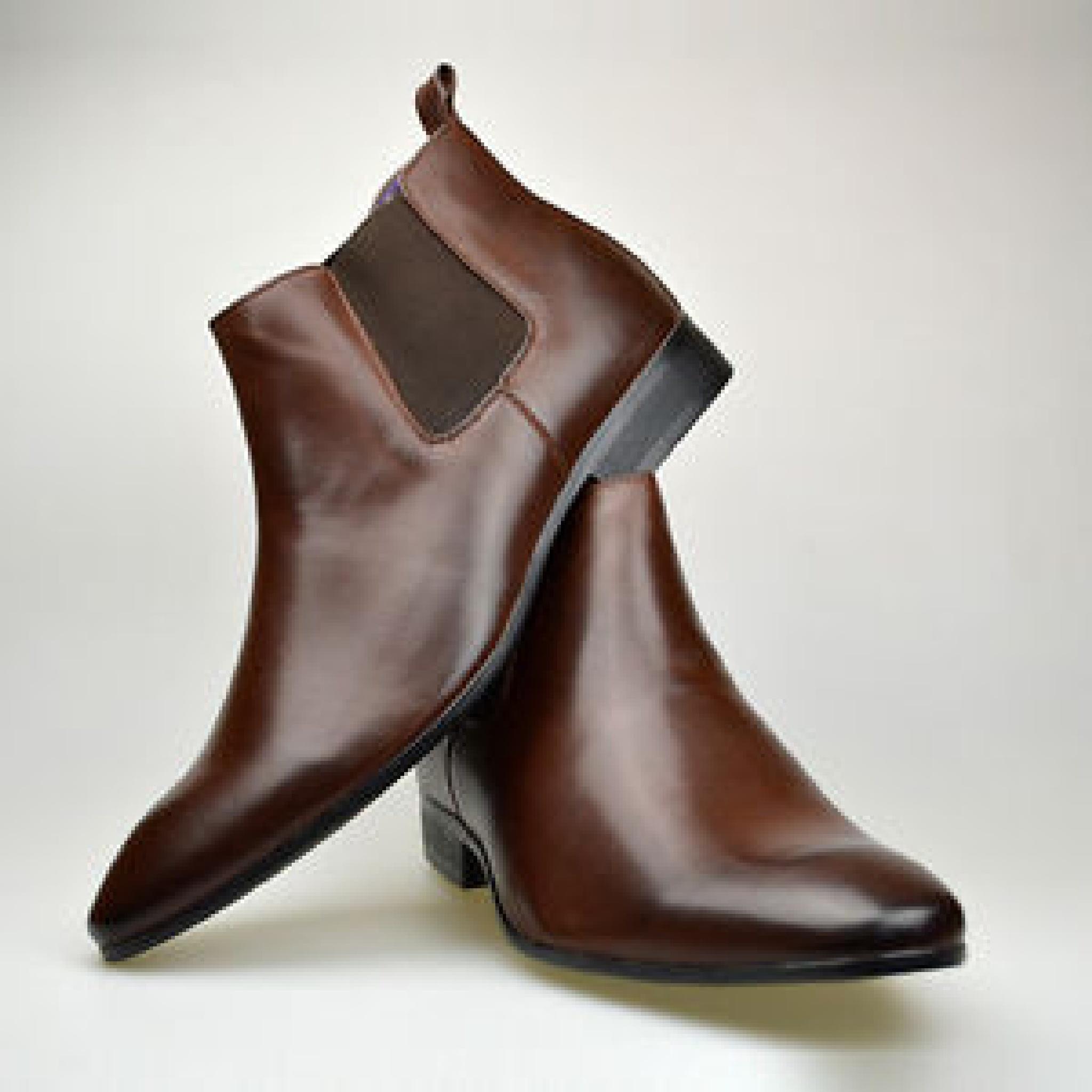 Topshoetrends.com Luxury Designer Footwear by Topshoetrends
