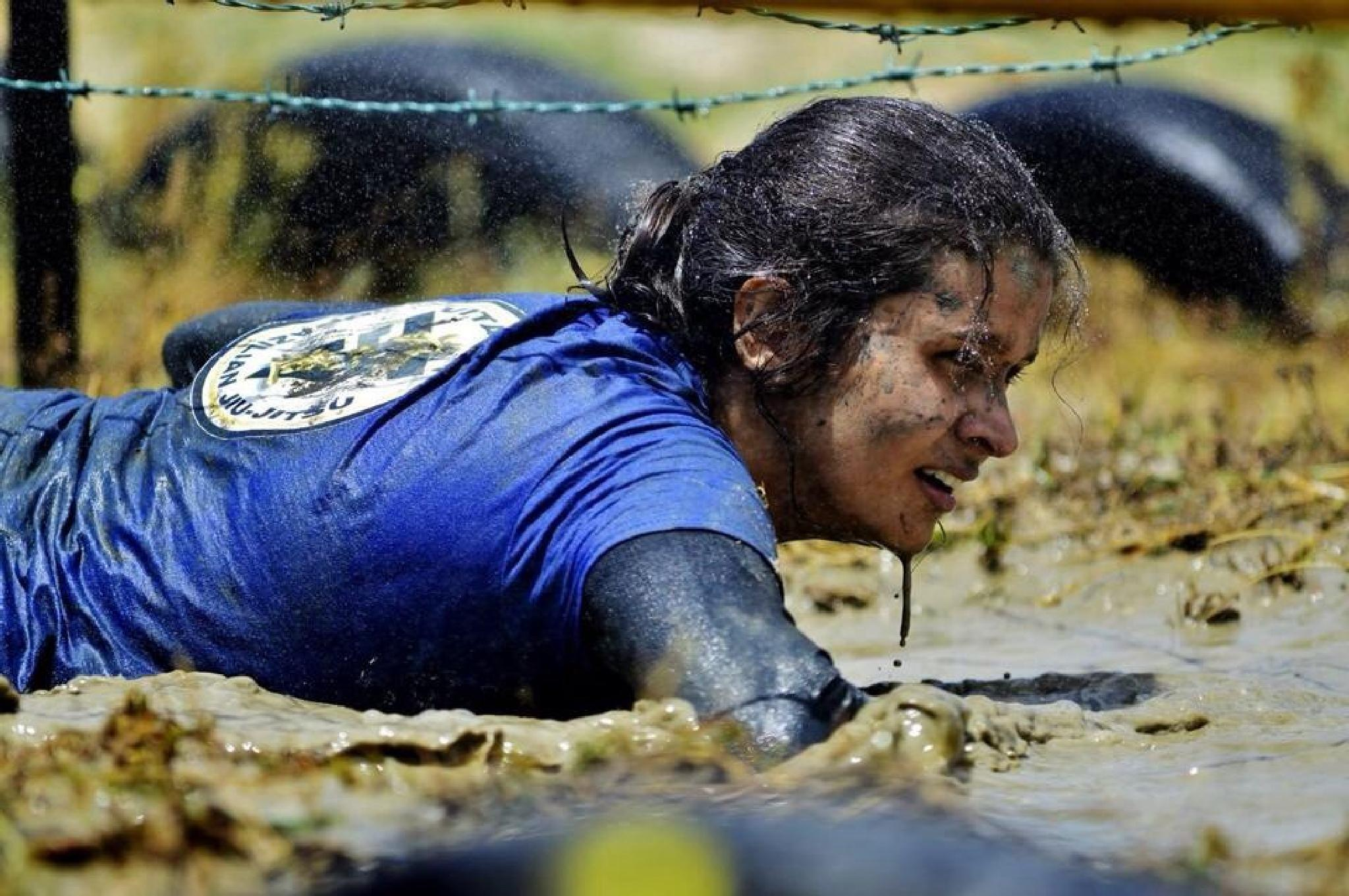 Amphibia Challenge by Cristina Lavrador