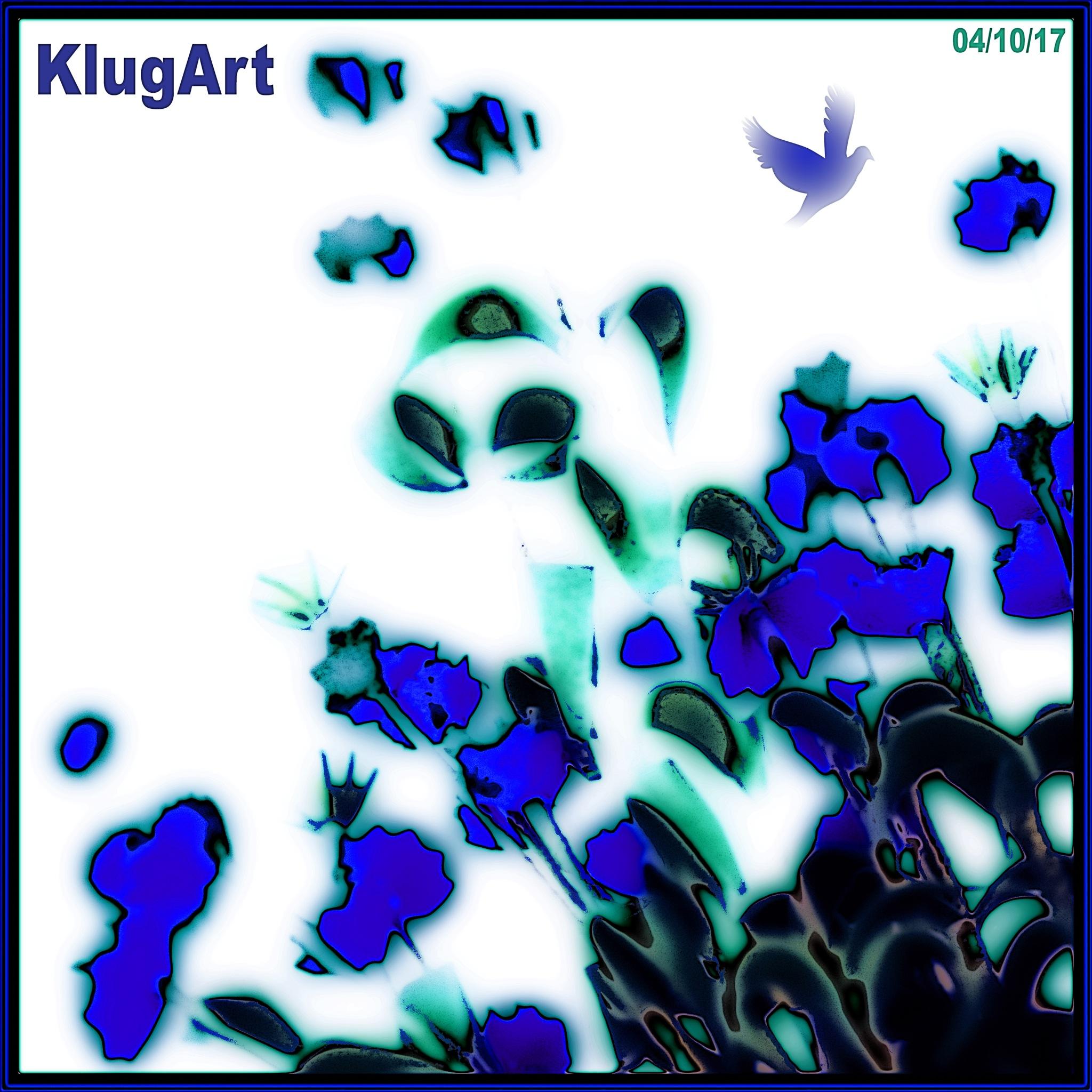 Untitled by Alain Klug