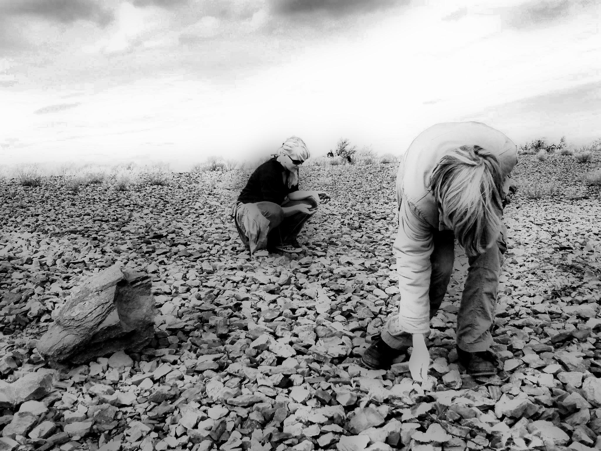 StoneWash by FoTorsten