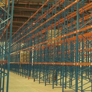 Reliable Warehouse Racking Service Provider in Melbourne  by ReadyRack