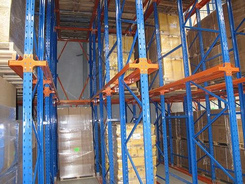 Leading Warehouse Racking Service Providers in Melbourne  by ReadyRack