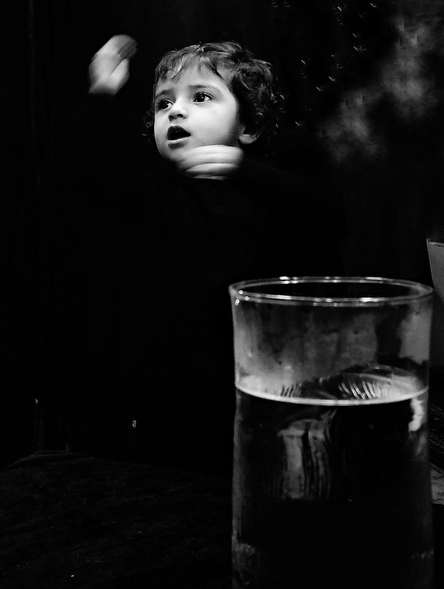 Untitled by AbdelAzim Altaghloby