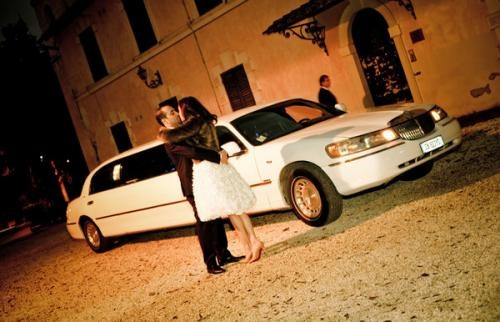 Top Wedding Photography in Rome by Rome Wedding Team