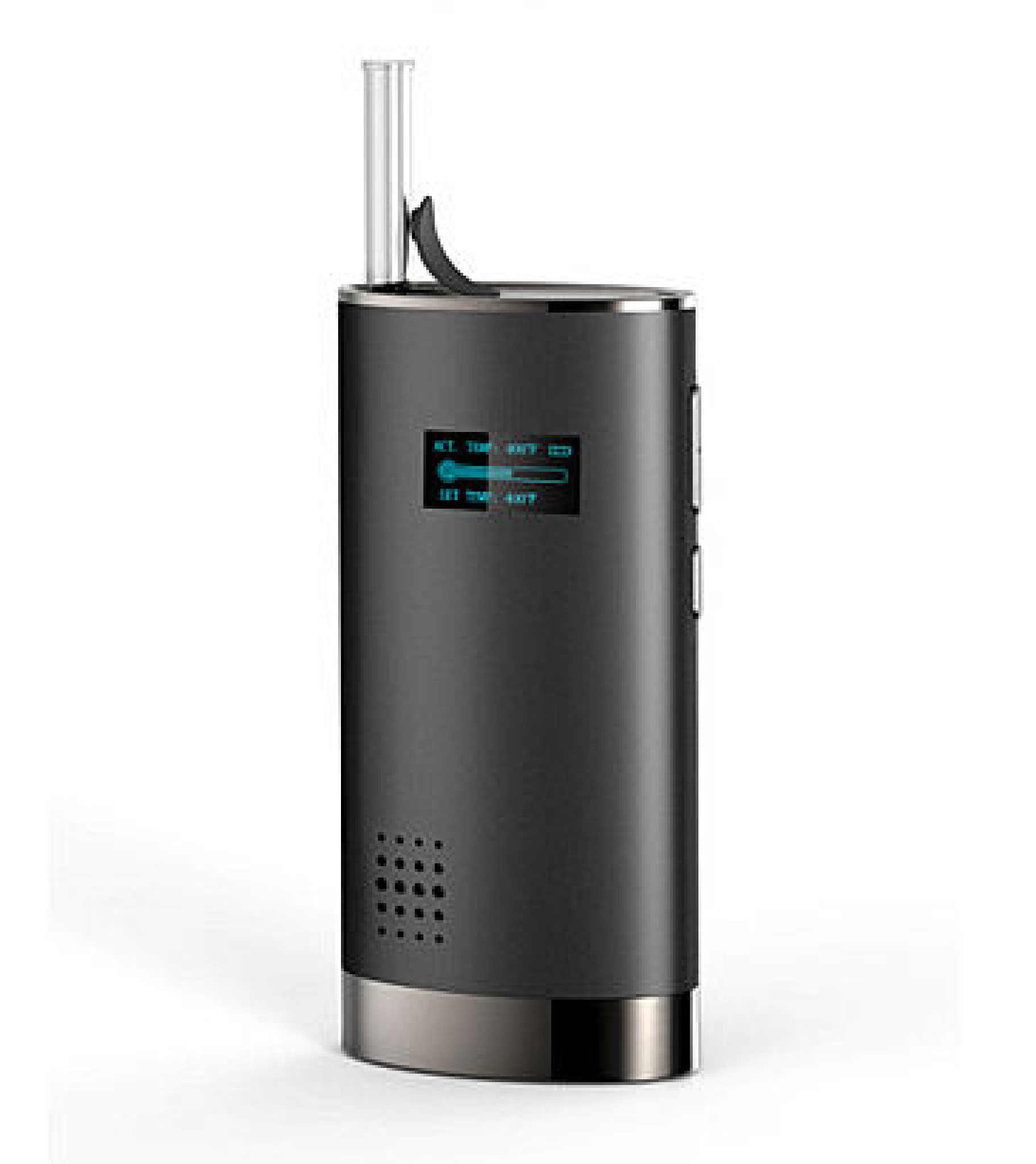 VAPORMAX V8 PORTABLE VAPORIZER by CHEATING THE HANGMAN