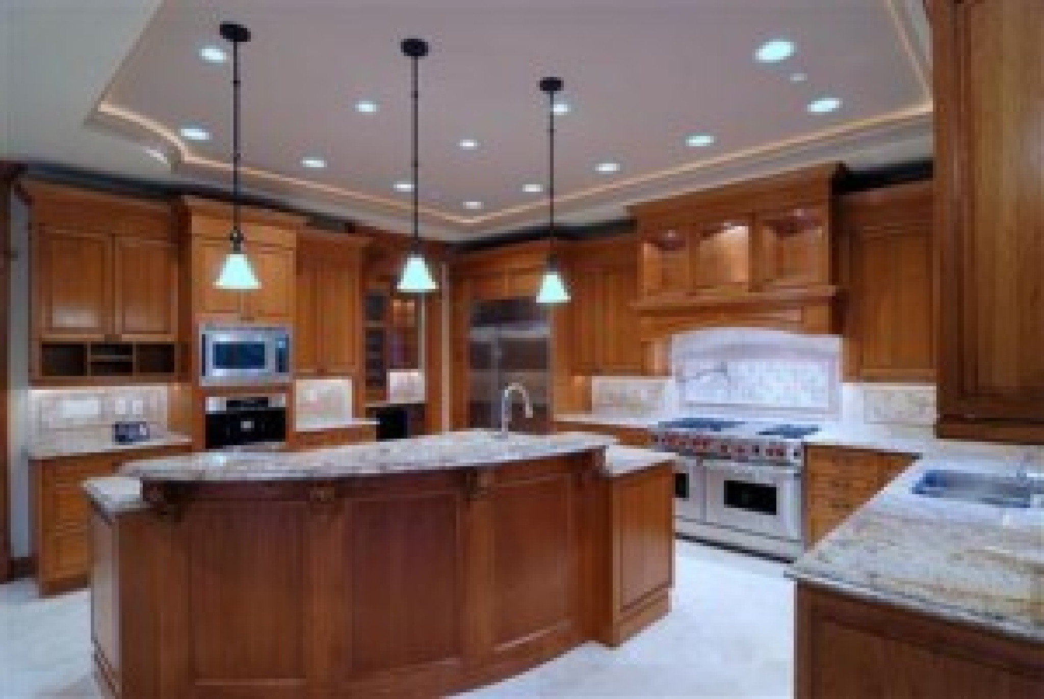 Experienced Electricians for New Orleans Remodels by trinityelectricllc
