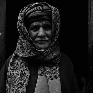 Untitled by Tobar Mohamed