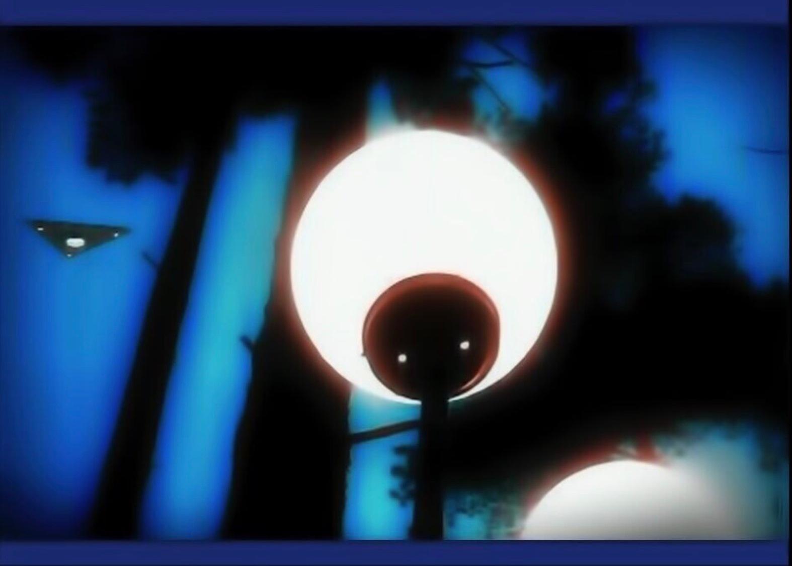 Night Shift by iensueno