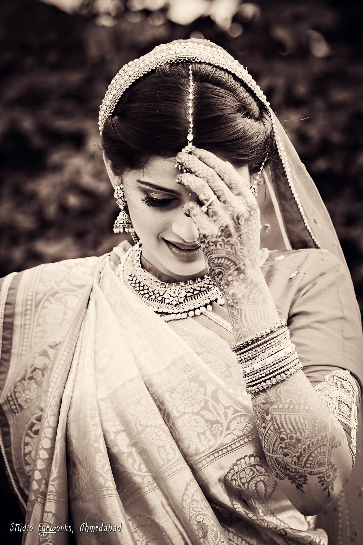 Wedding Photography By Studio Eyeworks, Ahmedabad, Gujarat, India by Studio Eyeworks